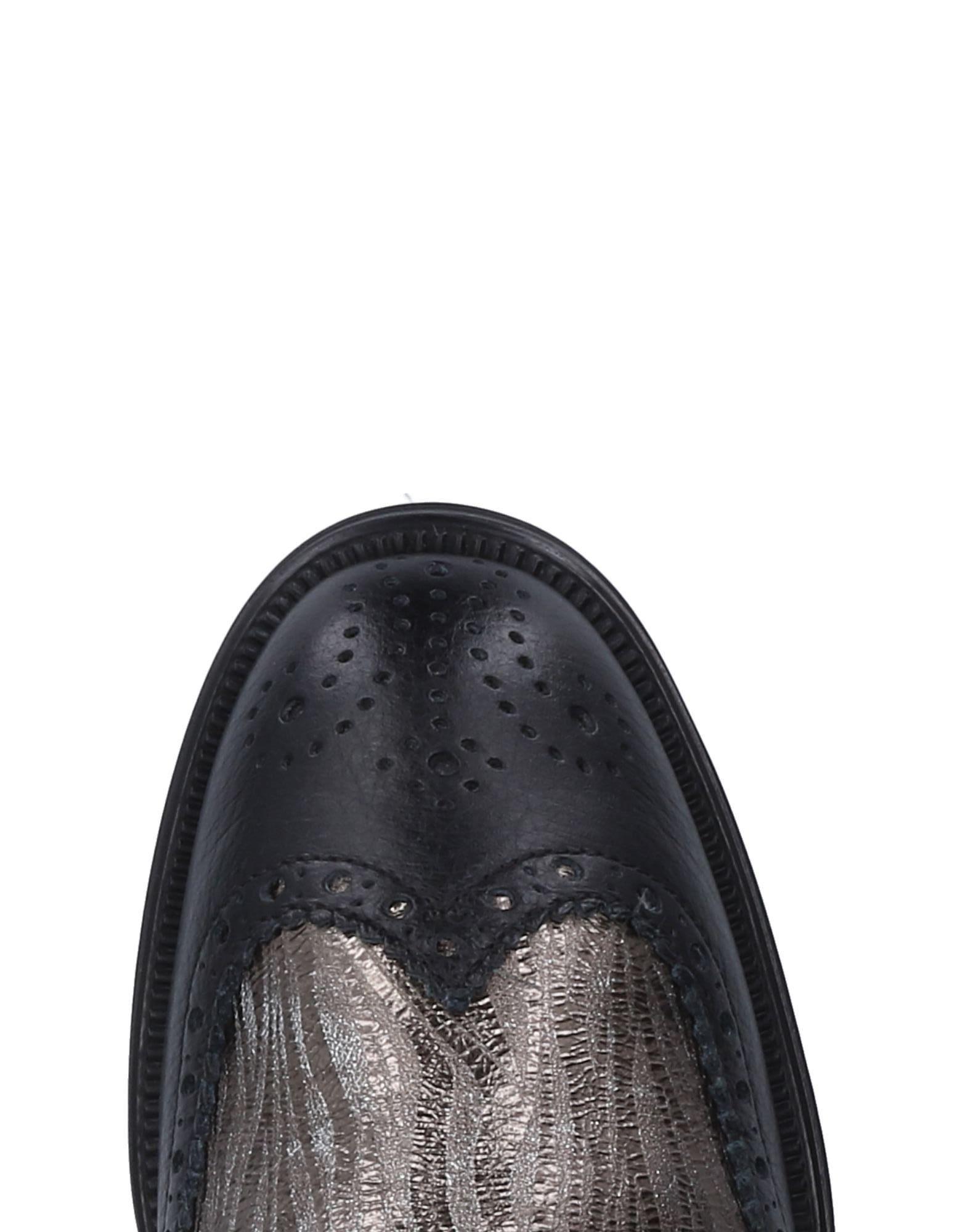 Stilvolle billige Schuhe  F.Lli Bruglia Mokassins Damen  Schuhe 11520075OP 71a82d