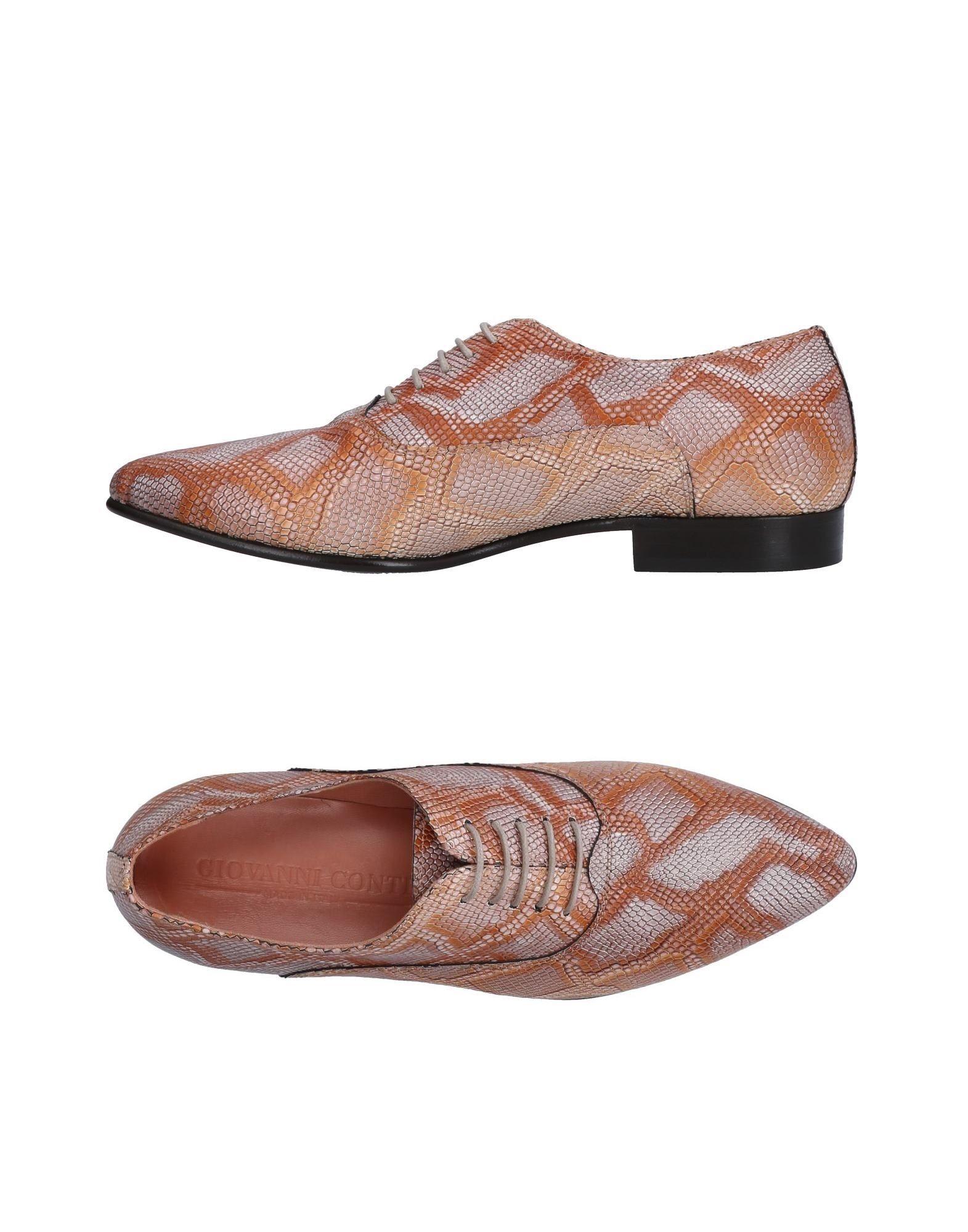 Sneakers Santoni Uomo - 11183684JP Scarpe economiche e buone