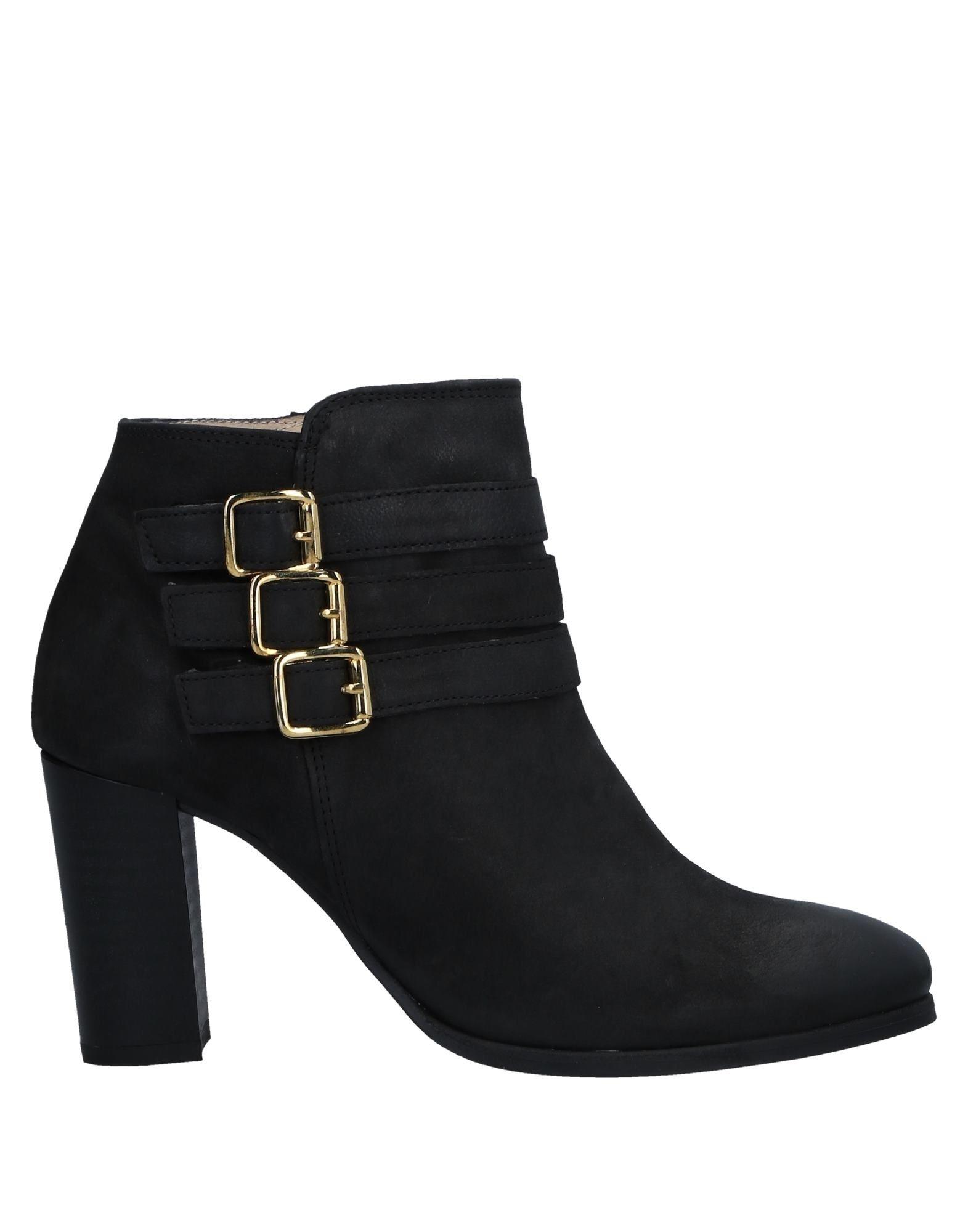 Gianni Gregori® Stiefelette Damen  11520088WB Gute Qualität beliebte Schuhe
