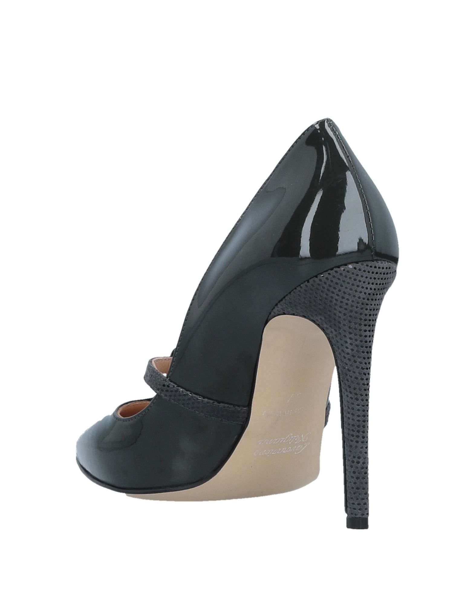 F.Lli 11520106JKGut Bruglia Pumps Damen  11520106JKGut F.Lli aussehende strapazierfähige Schuhe 5291b4