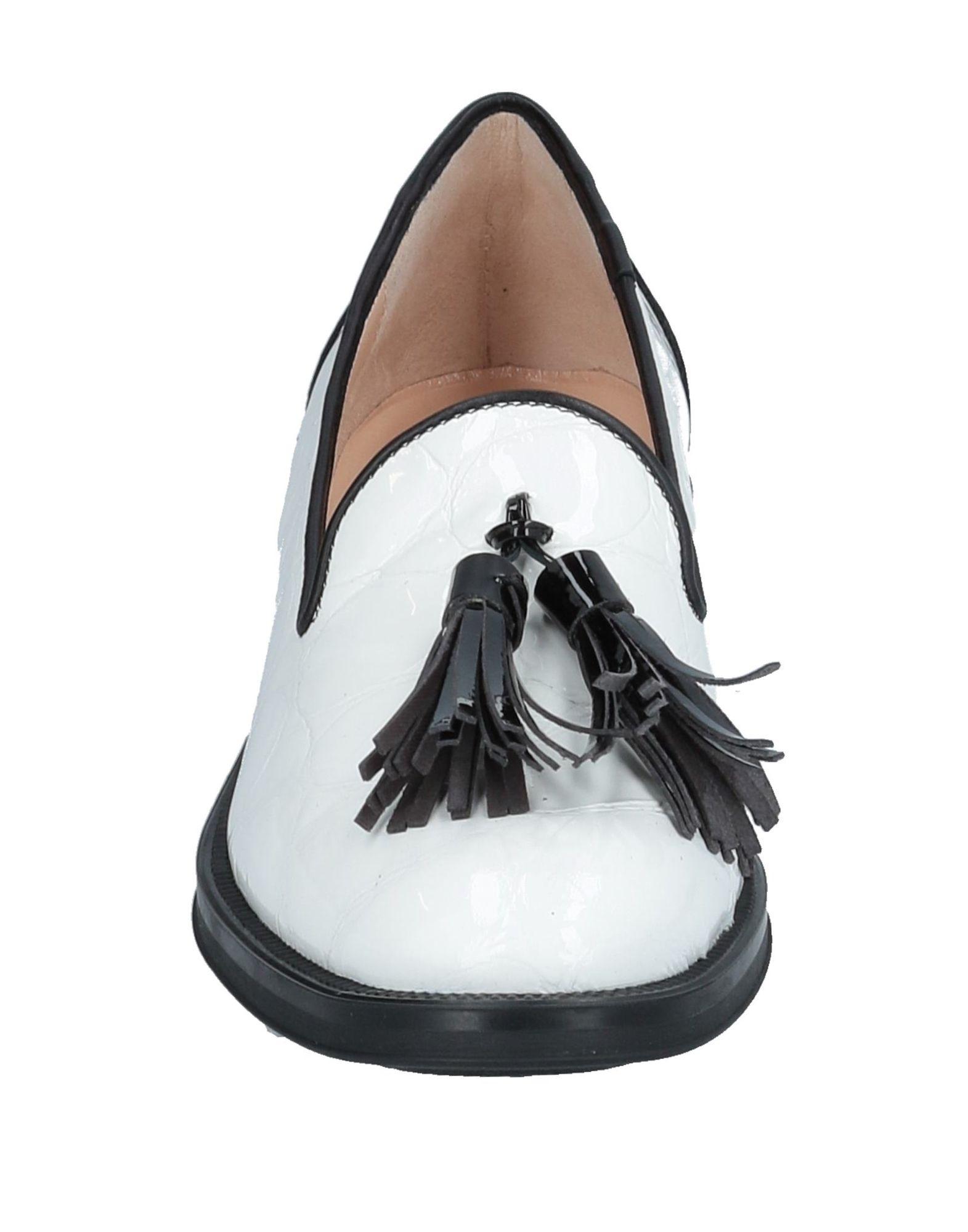 F.Lli Bruglia 11520110RDGut Mokassins Damen  11520110RDGut Bruglia aussehende strapazierfähige Schuhe 423dec