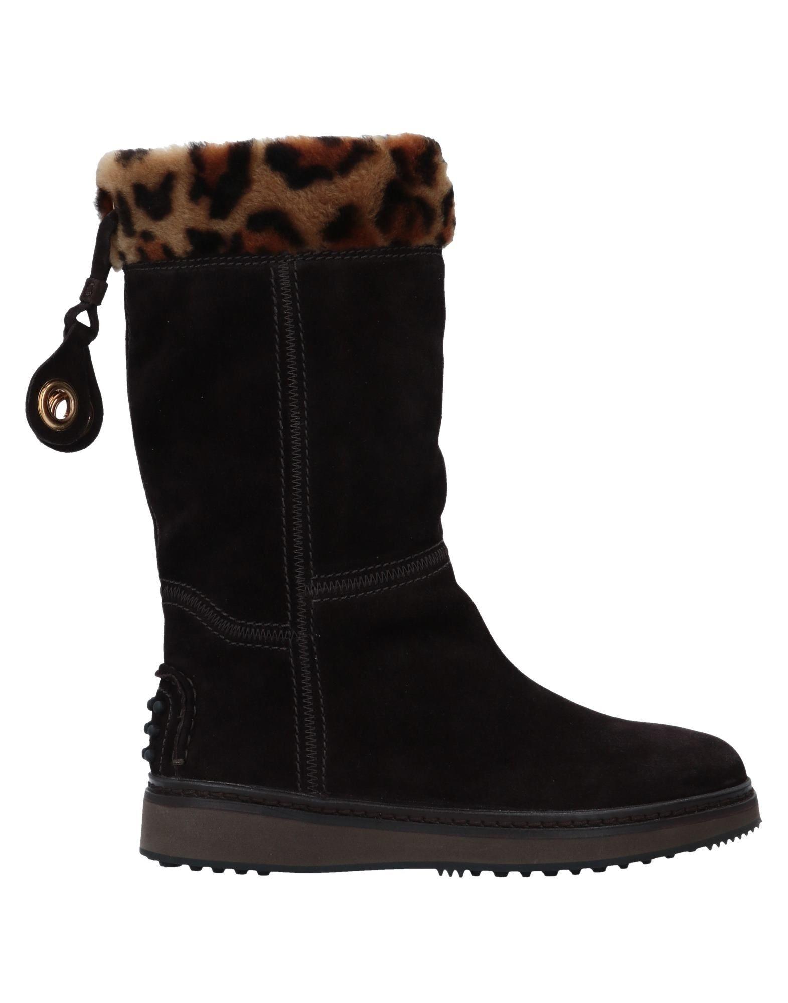 Carshoe Stiefel Damen  11520119HNGut aussehende strapazierfähige Schuhe