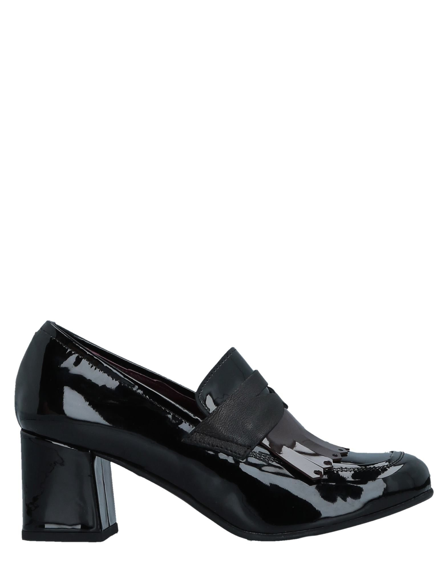 Le Sabot Loafers Loafers - Women Le Sabot Loafers Loafers online on  Australia - 11520123DJ 07e3b4