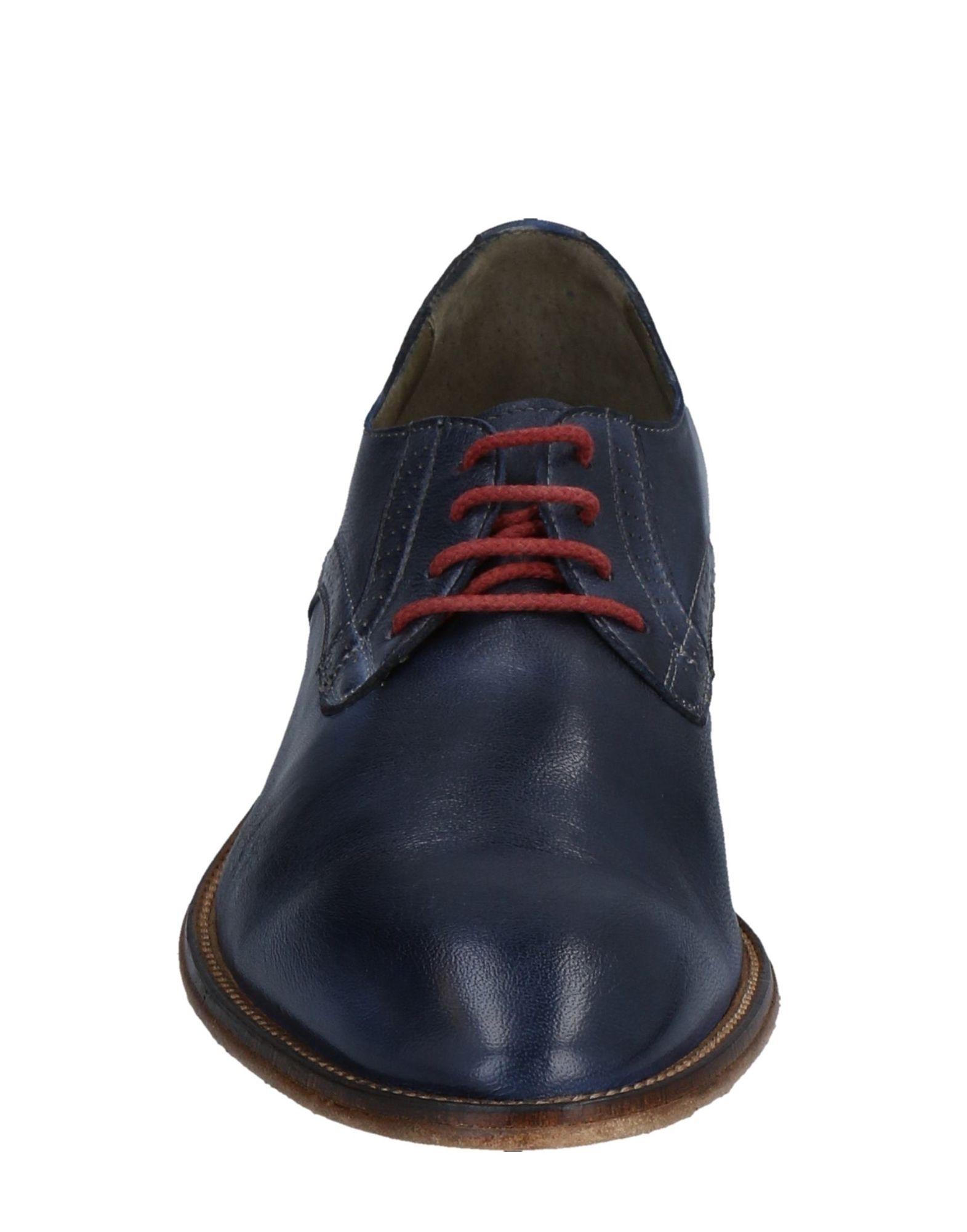 Rabatt echte Schnürschuhe Schuhe Jp/David Schnürschuhe echte Herren 11520126FL 40fa2e