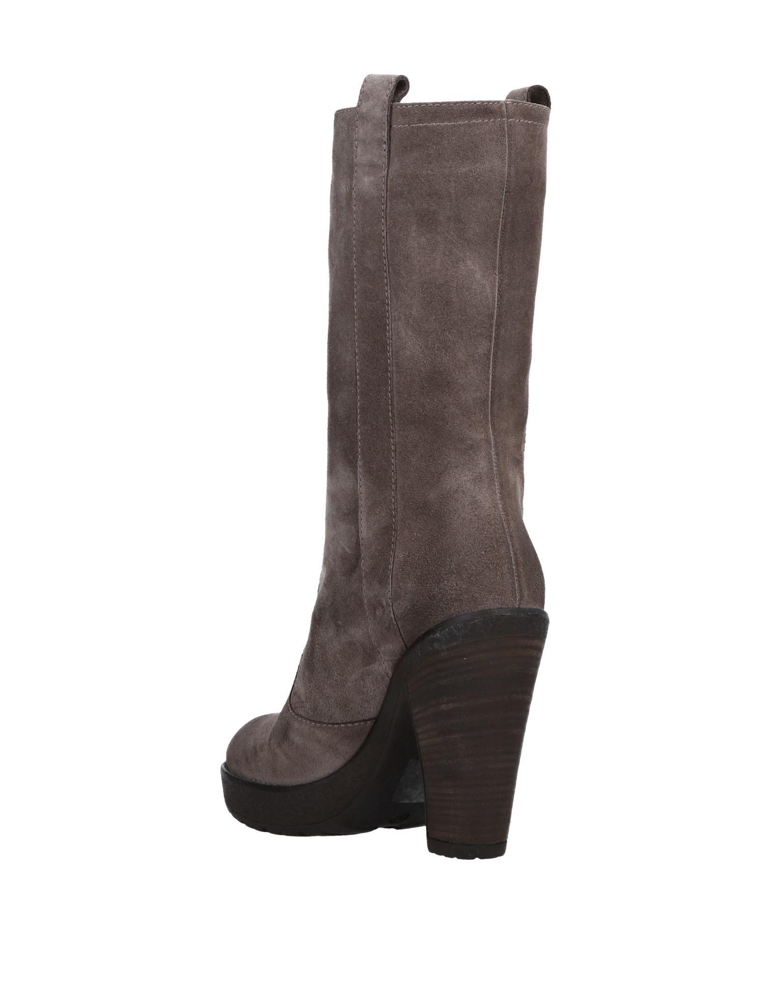 Maria Cristina Damen Stiefelette Damen Cristina  11520128JO Neue Schuhe 72e7c4