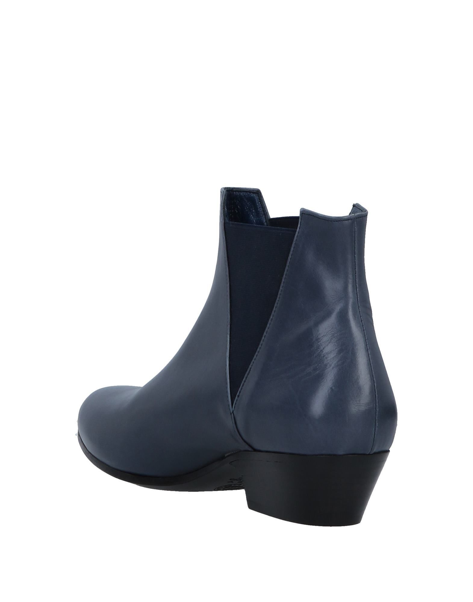Gut um um um billige Schuhe zu tragenMax Bianco Chelsea Boots Damen  11520134DS aaa23c