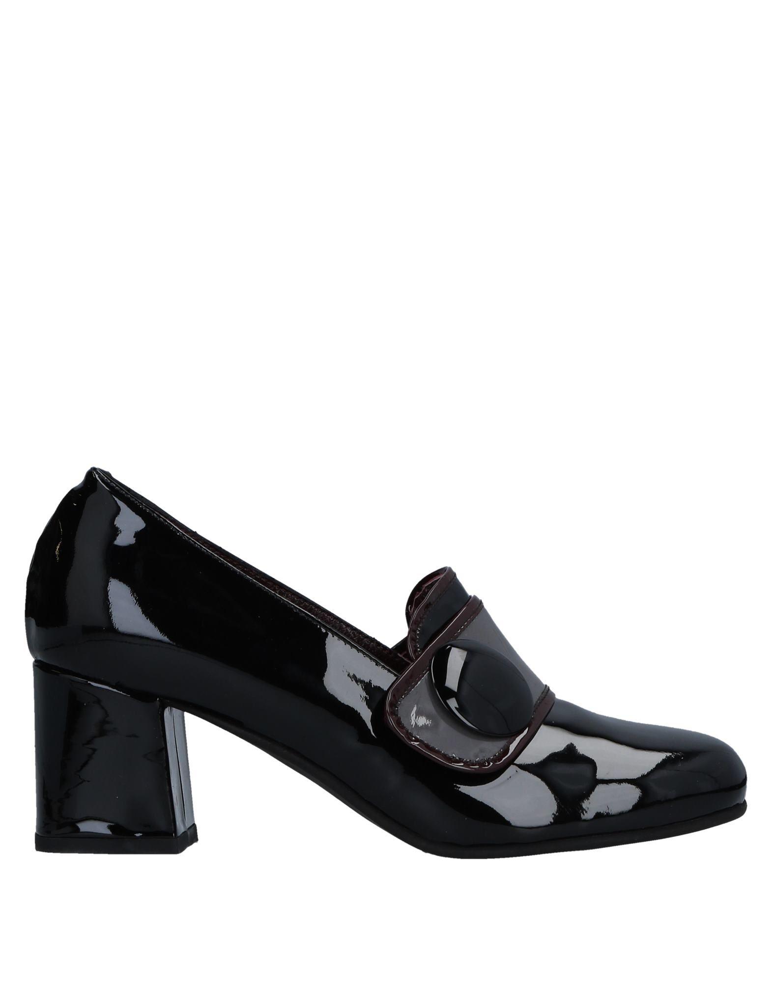 Le Sabot Loafers - Women Le Sabot Loafers online - on  United Kingdom - online 11520135MK daf186