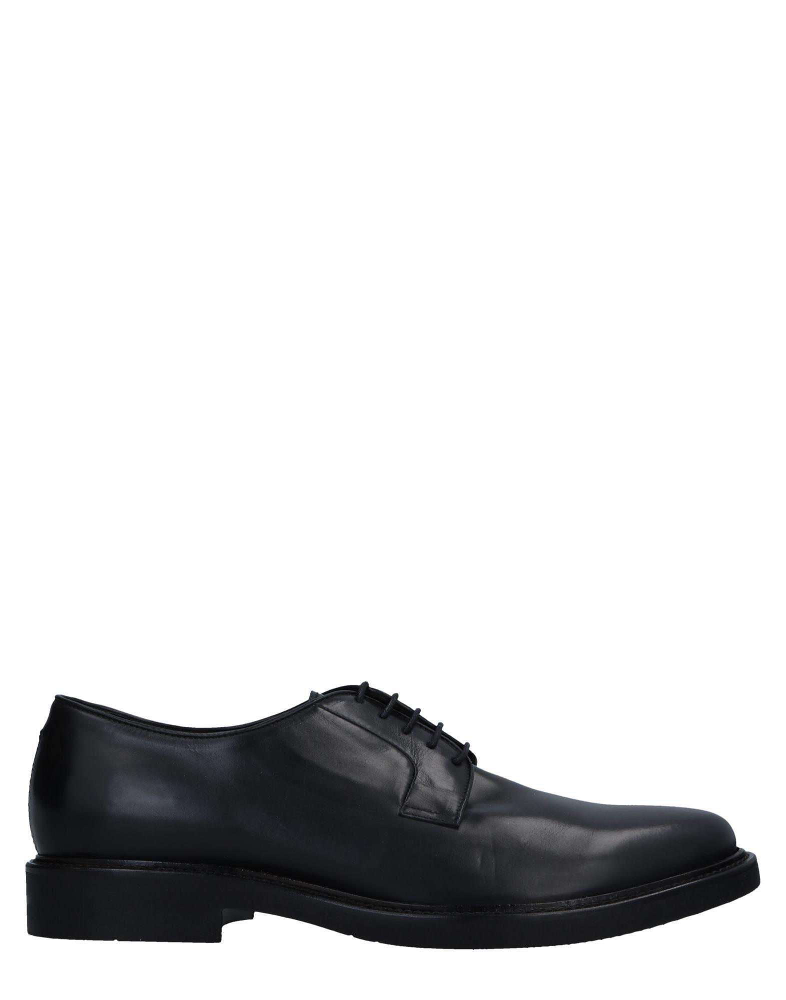 Migliore Schnürschuhe Herren  11520136DW Gute Qualität beliebte Schuhe