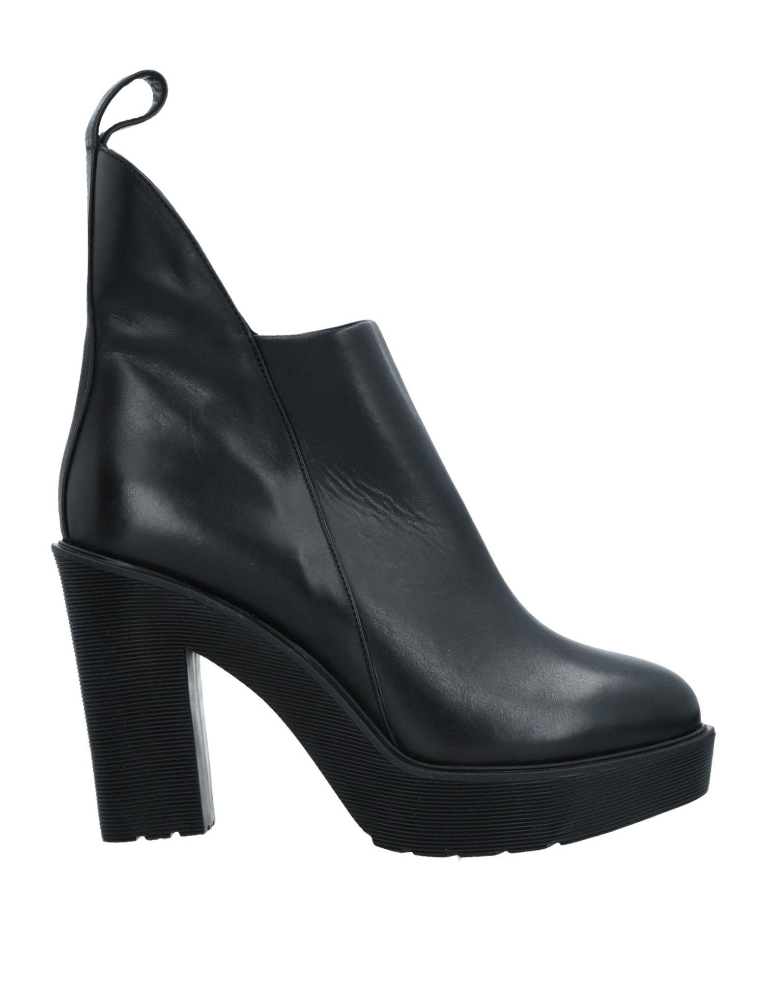 Stilvolle billige Stiefelette Schuhe Max Bianco Stiefelette billige Damen  11520142FA c214fb