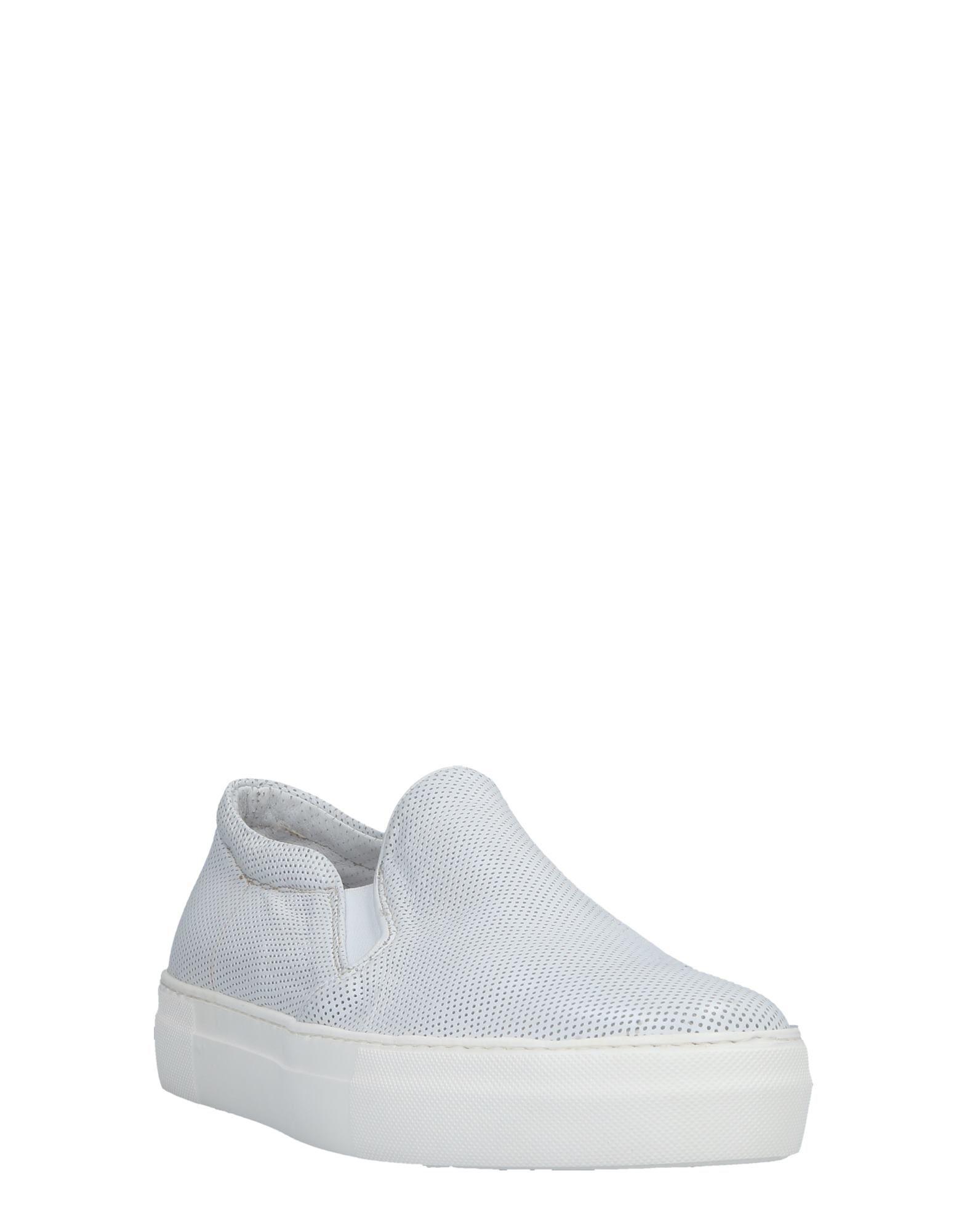 Keep Originals Herren Sneakers Herren Originals  11520156FK 39e792