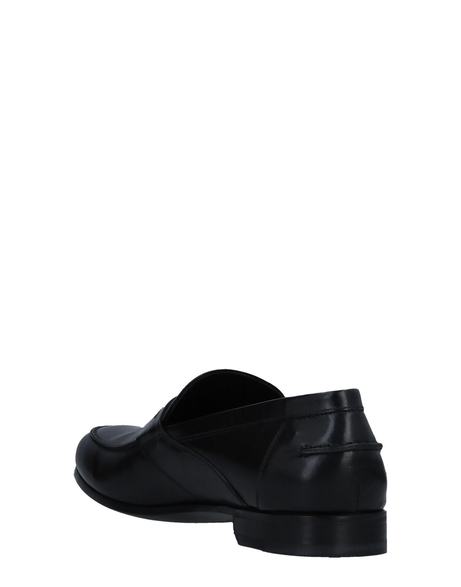 Doucal's Mokassins Herren  beliebte 11520157FI Gute Qualität beliebte  Schuhe a5b2aa