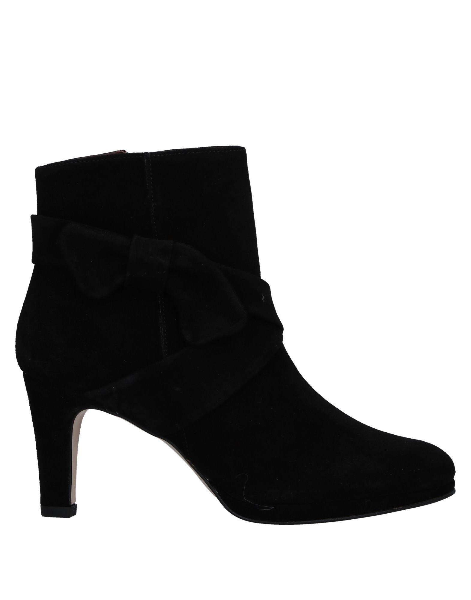 Gianni Gregori® Stiefelette Damen  11520162CP Gute Qualität beliebte Schuhe