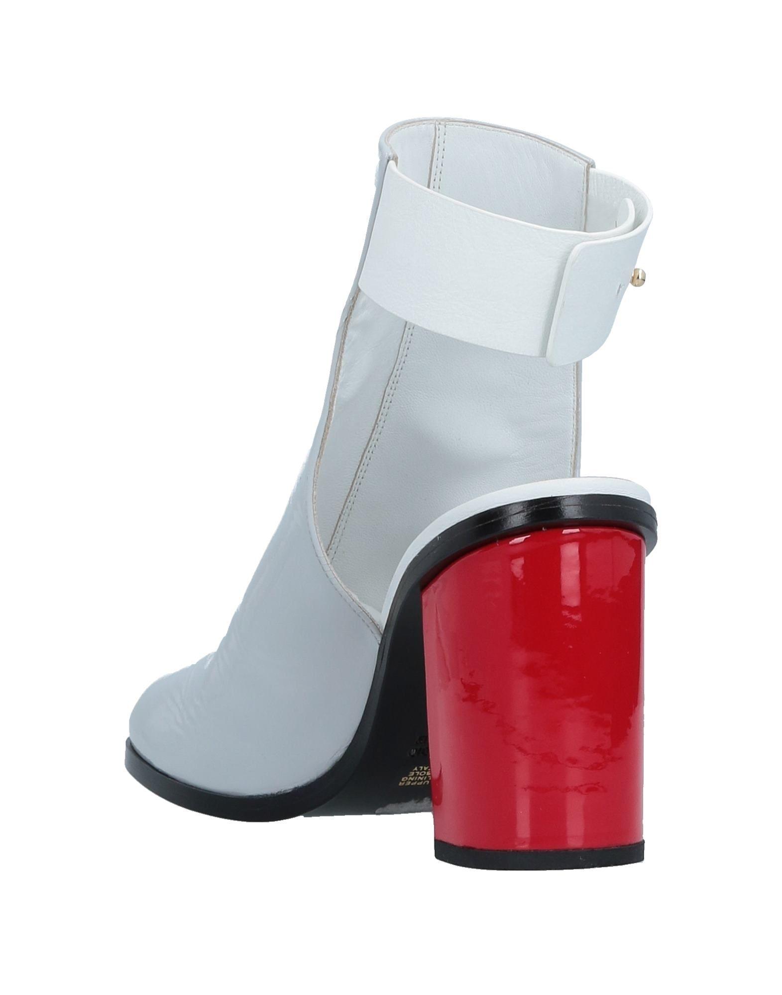 Marios gut Stiefelette Damen  11520174TLGünstige gut Marios aussehende Schuhe 97ddb8