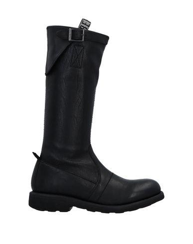 Zapatos casuales salvajes Bota Bikkembergs Botas Mujer - Botas Bikkembergs Bikkembergs   - 11520181KS 61fe4b