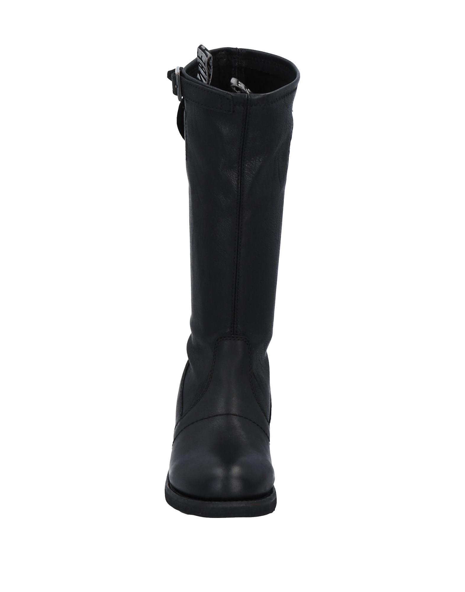 Bikkembergs Stiefel 11520181KSGut Damen  11520181KSGut Stiefel aussehende strapazierfähige Schuhe 1dd713