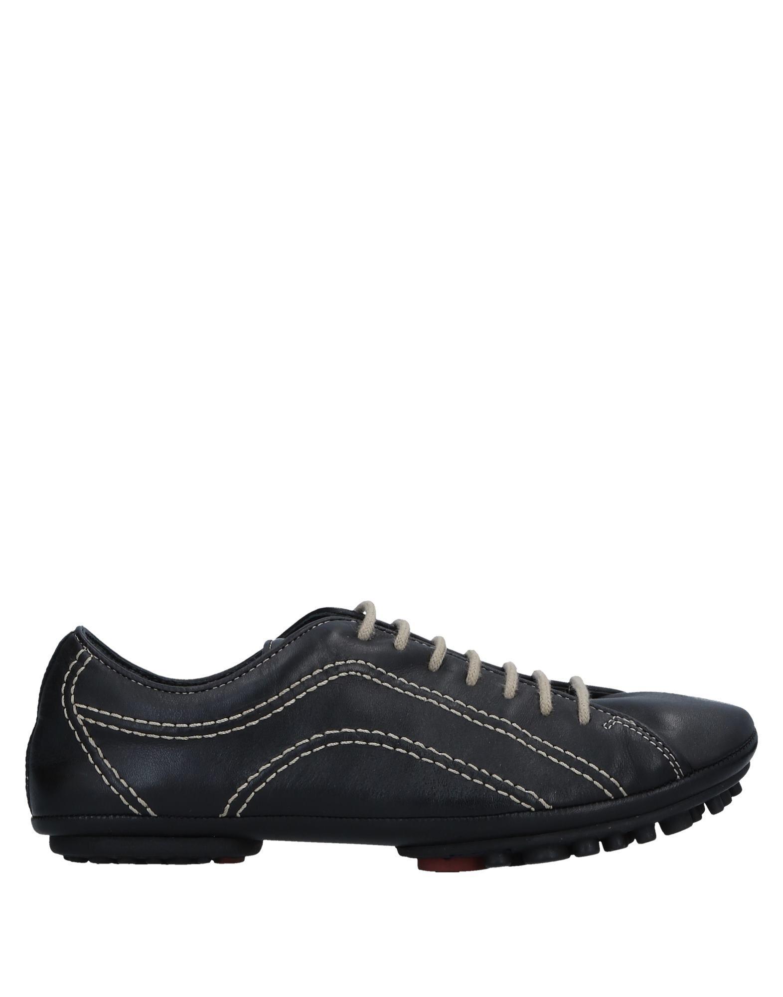 Stilvolle billige Schuhe Camper Sneakers Damen  11520183XG