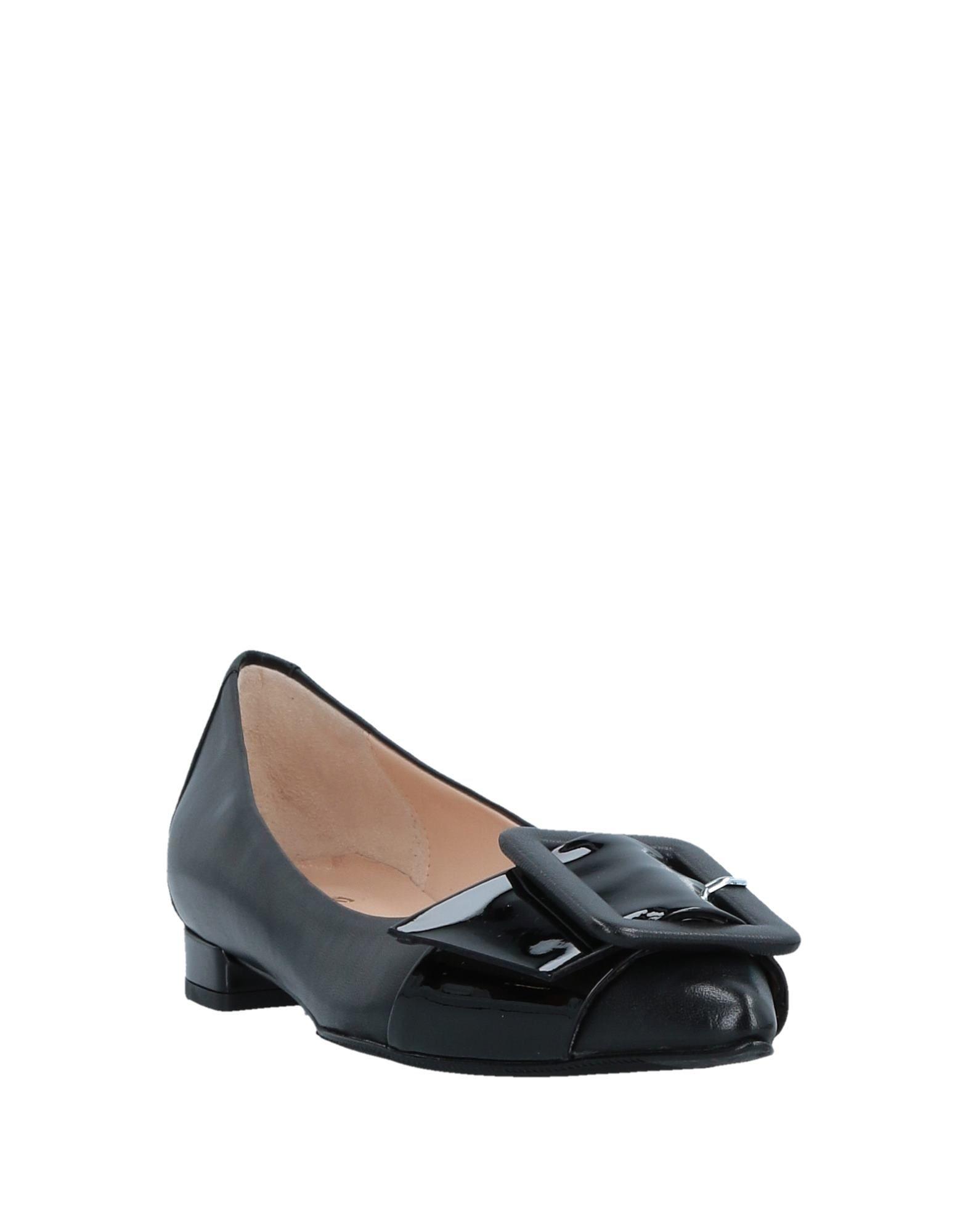 F.Lli Bruglia Bruglia F.Lli Ballerinas Damen  11520185VE Neue Schuhe feb5cf