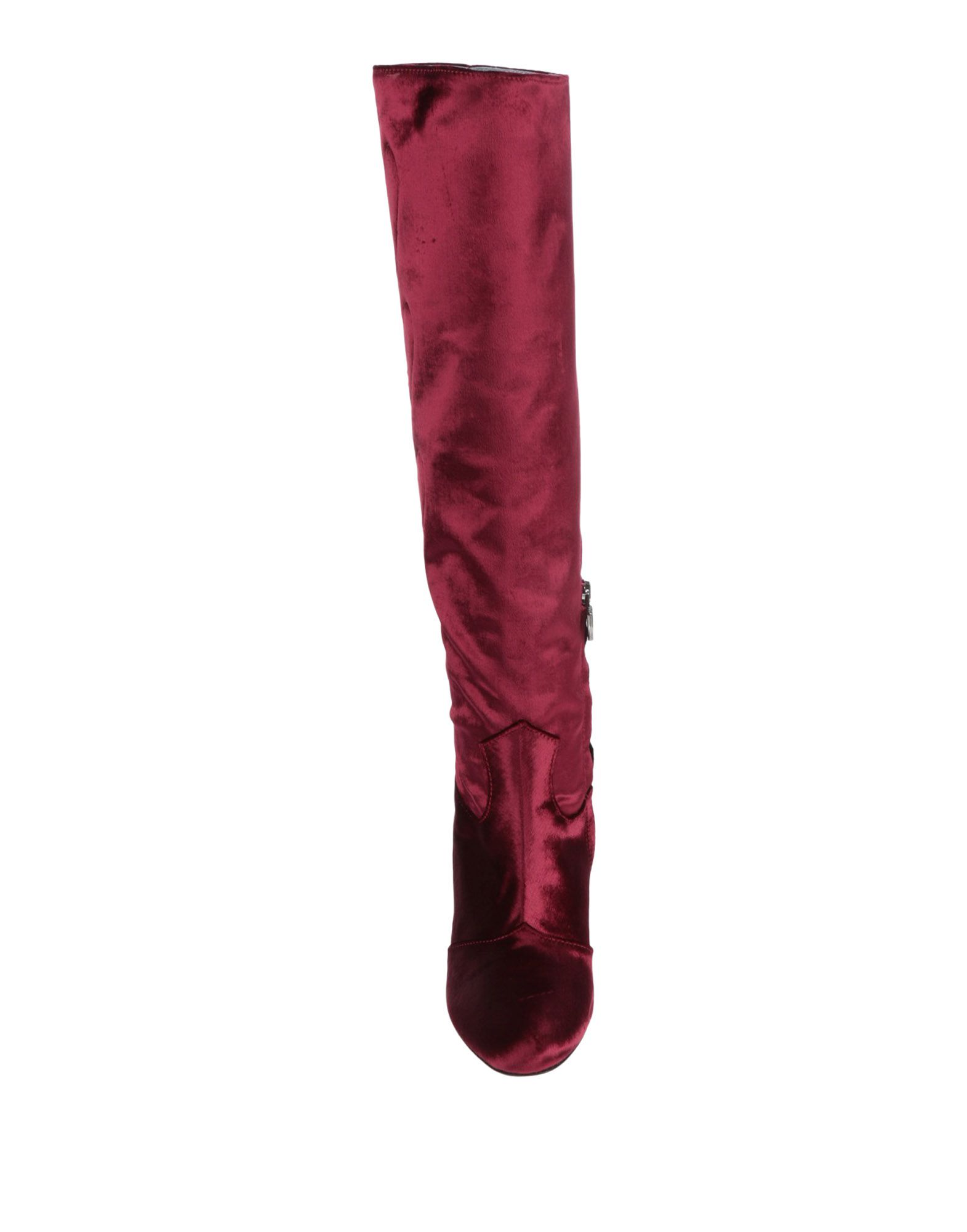 Chiara Ferragni gut Stiefel Damen  11520191VVGünstige gut Ferragni aussehende Schuhe 0144f3