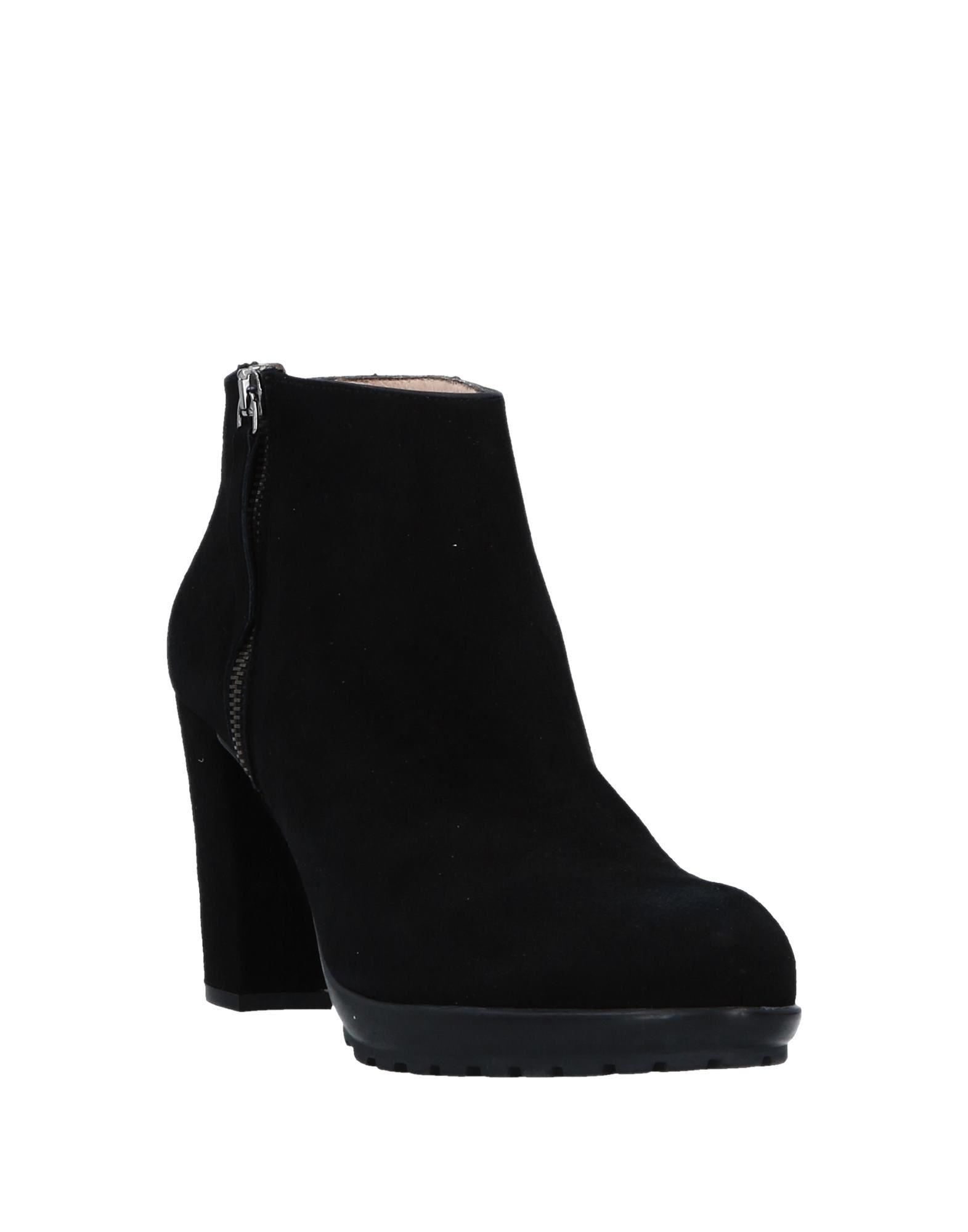 Marian Chelsea Boots Damen  Schuhe 11520192HM Gute Qualität beliebte Schuhe  9485dc