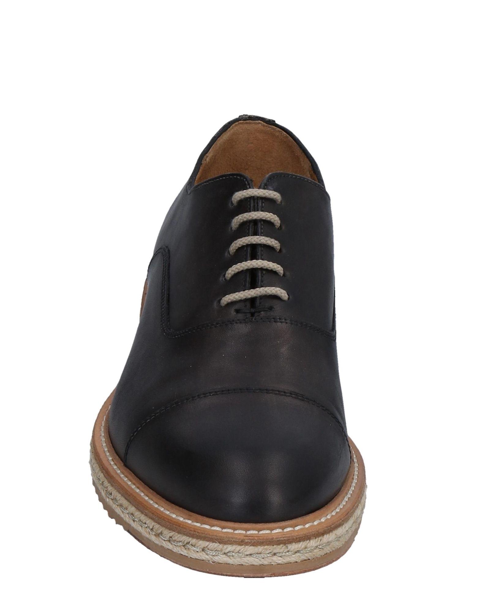 ... Rabatt echte Schuhe Herren Brecos Schnürschuhe Herren Schuhe 11520197SC  2da4da b92dee4c70