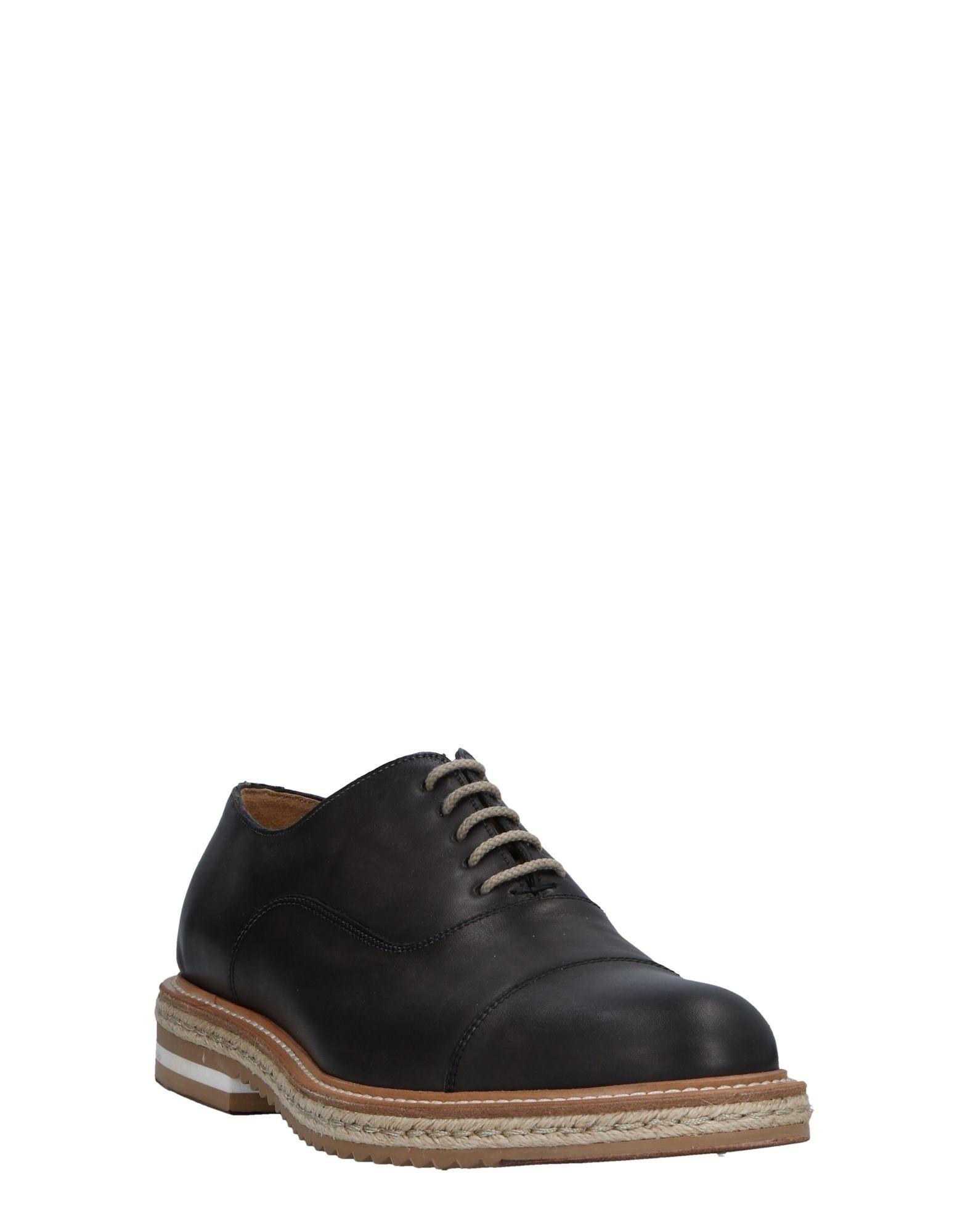 ... Rabatt echte Schuhe Herren Brecos Schnürschuhe Herren Schuhe 11520197SC  2da4da ... 11d304ec24