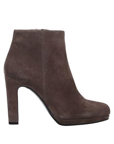 Zapatos de mujer baratos zapatos de mujer Botas Chelsea Marian Mujer - Botas Chelsea Marian   - 11520198LE