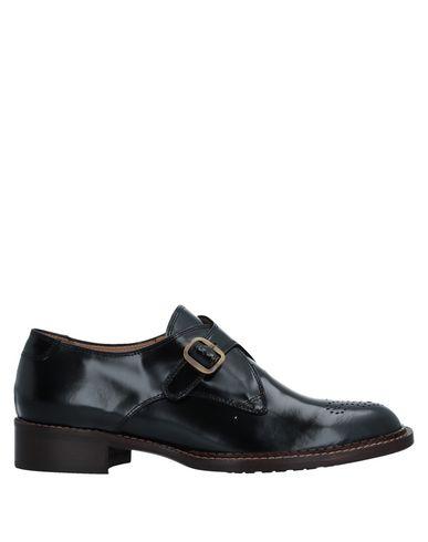 Los últimos zapatos y de descuento para hombres y zapatos mujeres Mocasín F.Lli Bruglia Mujer - Mocasines F.Lli Bruglia - 11520201LE Negro 5a14ba