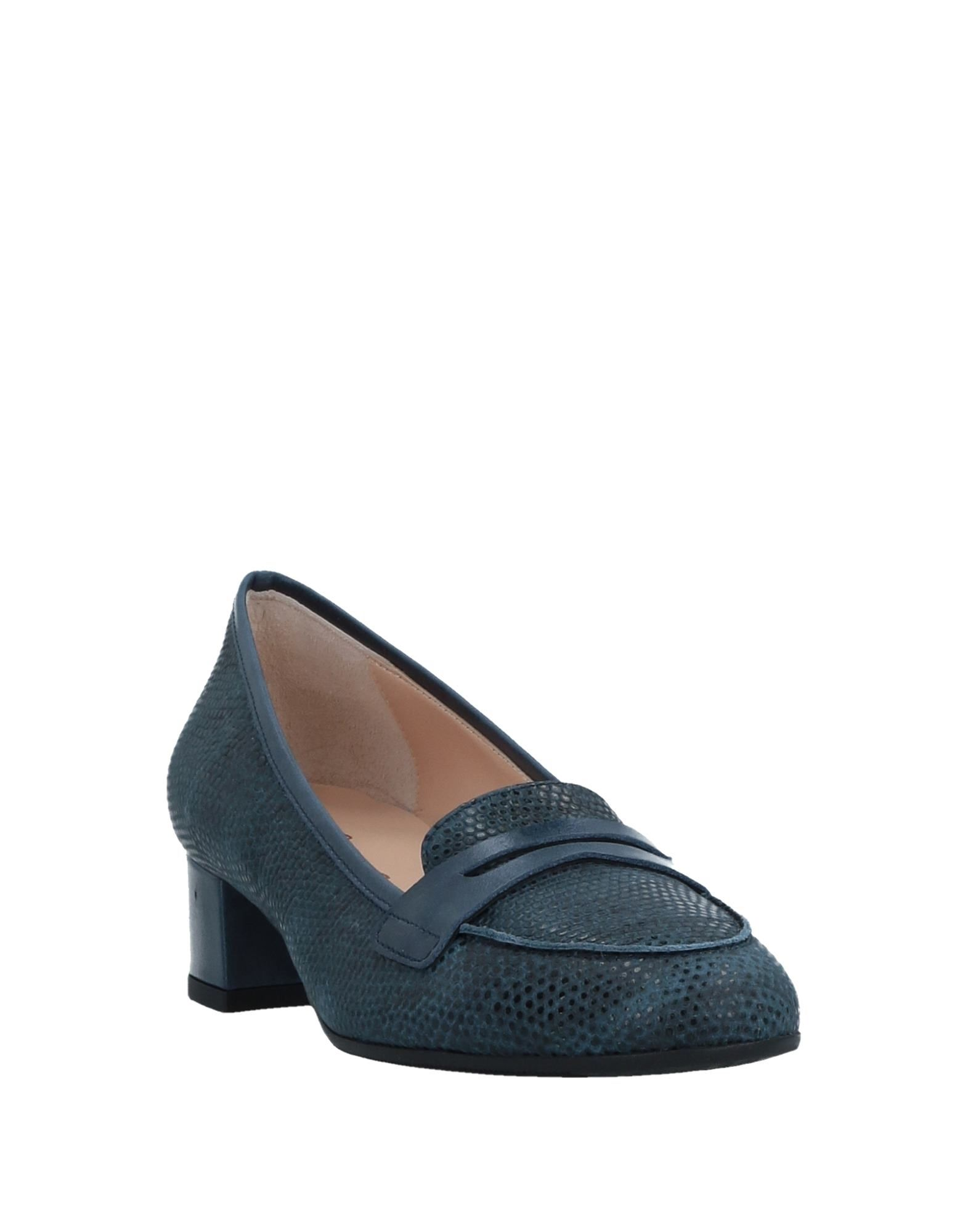 F.Lli 11520211IUGut Bruglia Mokassins Damen  11520211IUGut F.Lli aussehende strapazierfähige Schuhe 56dedb