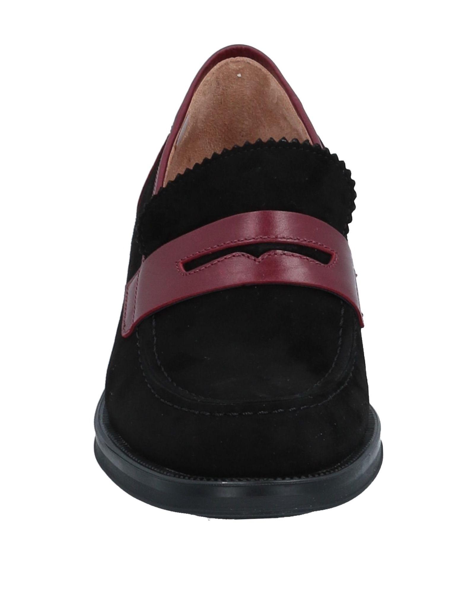 F.Lli F.Lli F.Lli Bruglia Mokassins Damen  11520216QA Neue Schuhe c848be