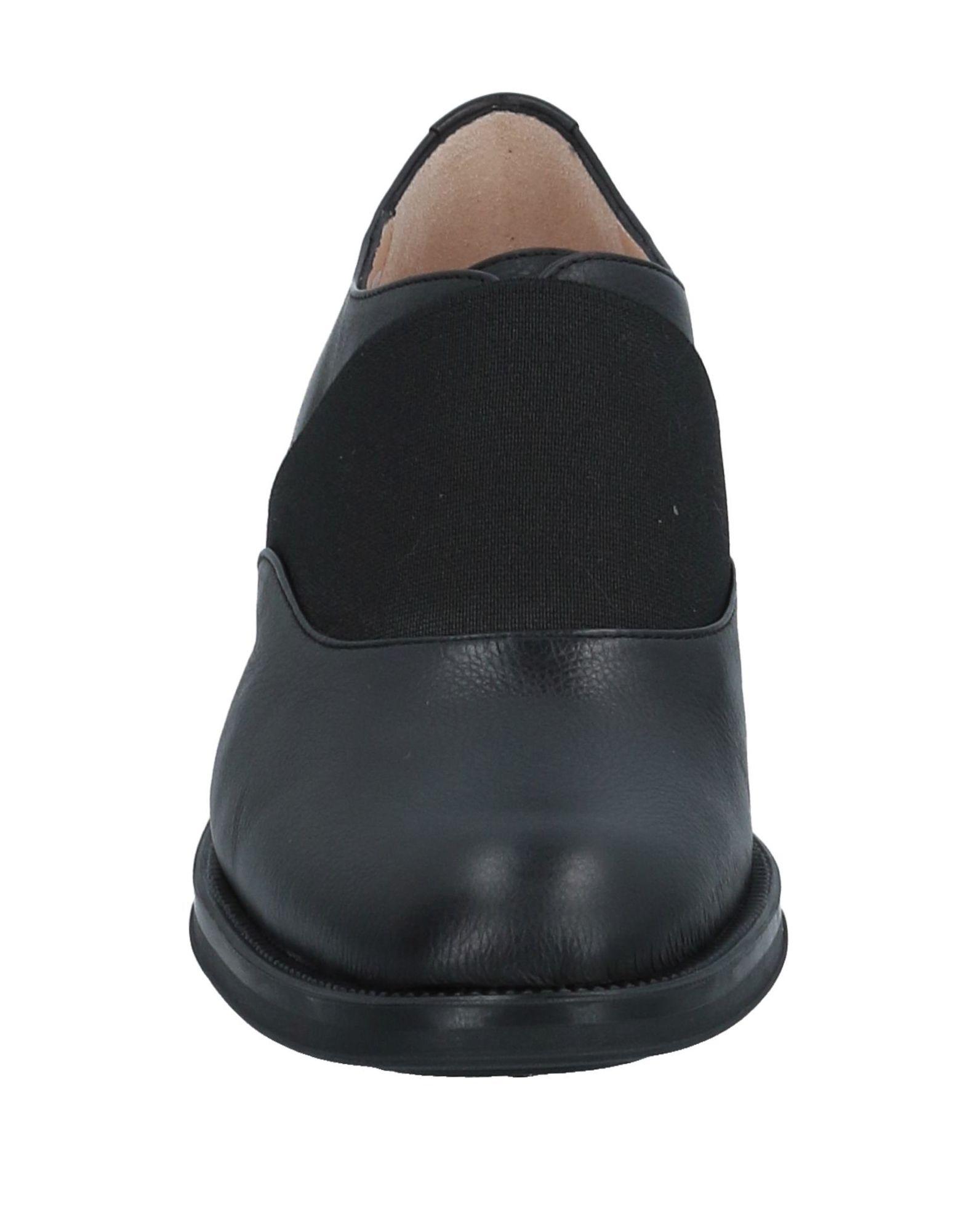 F.Lli Bruglia Damen Mokassins Damen Bruglia  11520222PDGut aussehende strapazierfähige Schuhe 2ac006