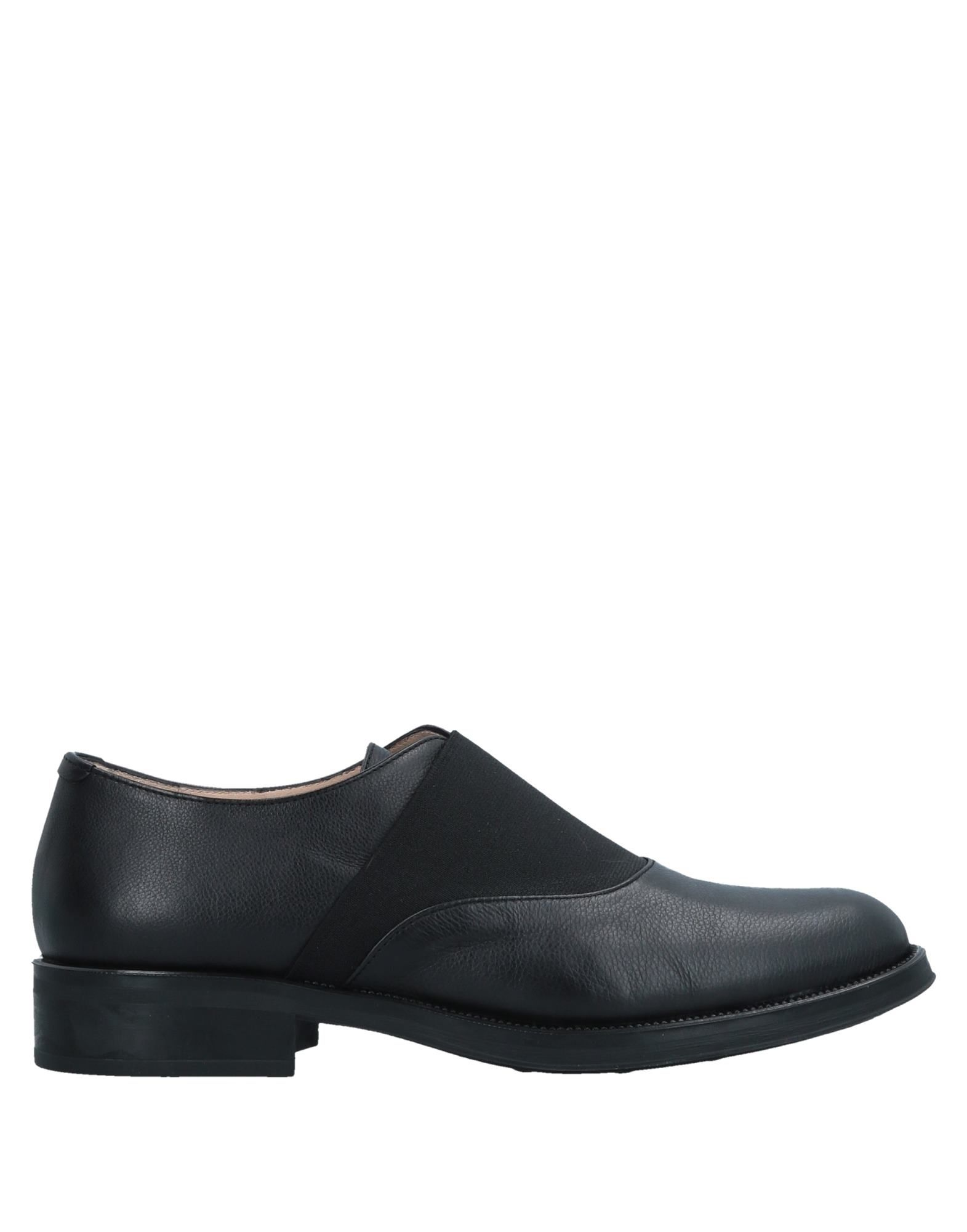 F.Lli Bruglia Mokassins Damen  11520222PDGut aussehende strapazierfähige Schuhe