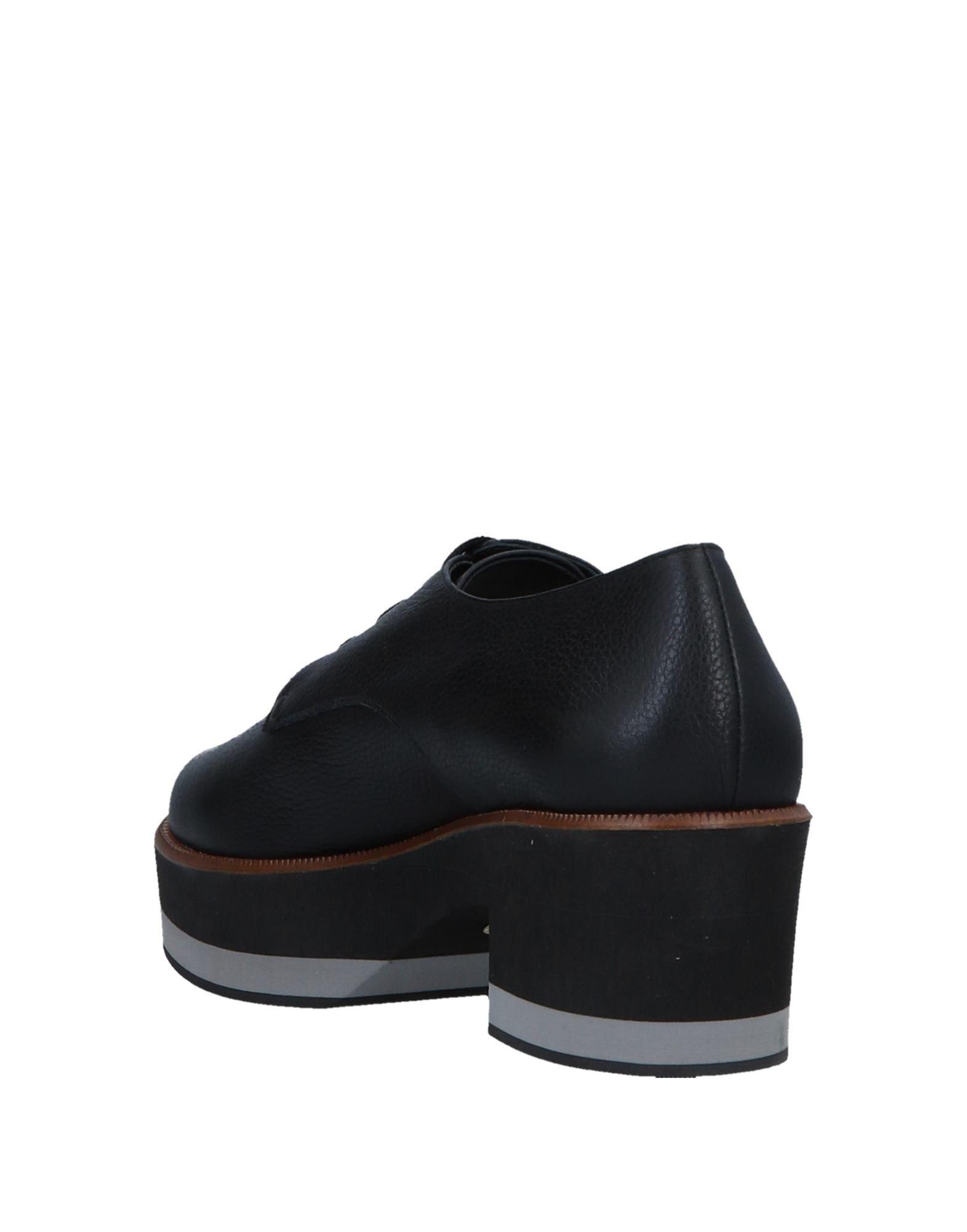 Gut um billige Schuhe  zu tragenTattoo Schnürschuhe Damen  Schuhe 11520224AN 273752