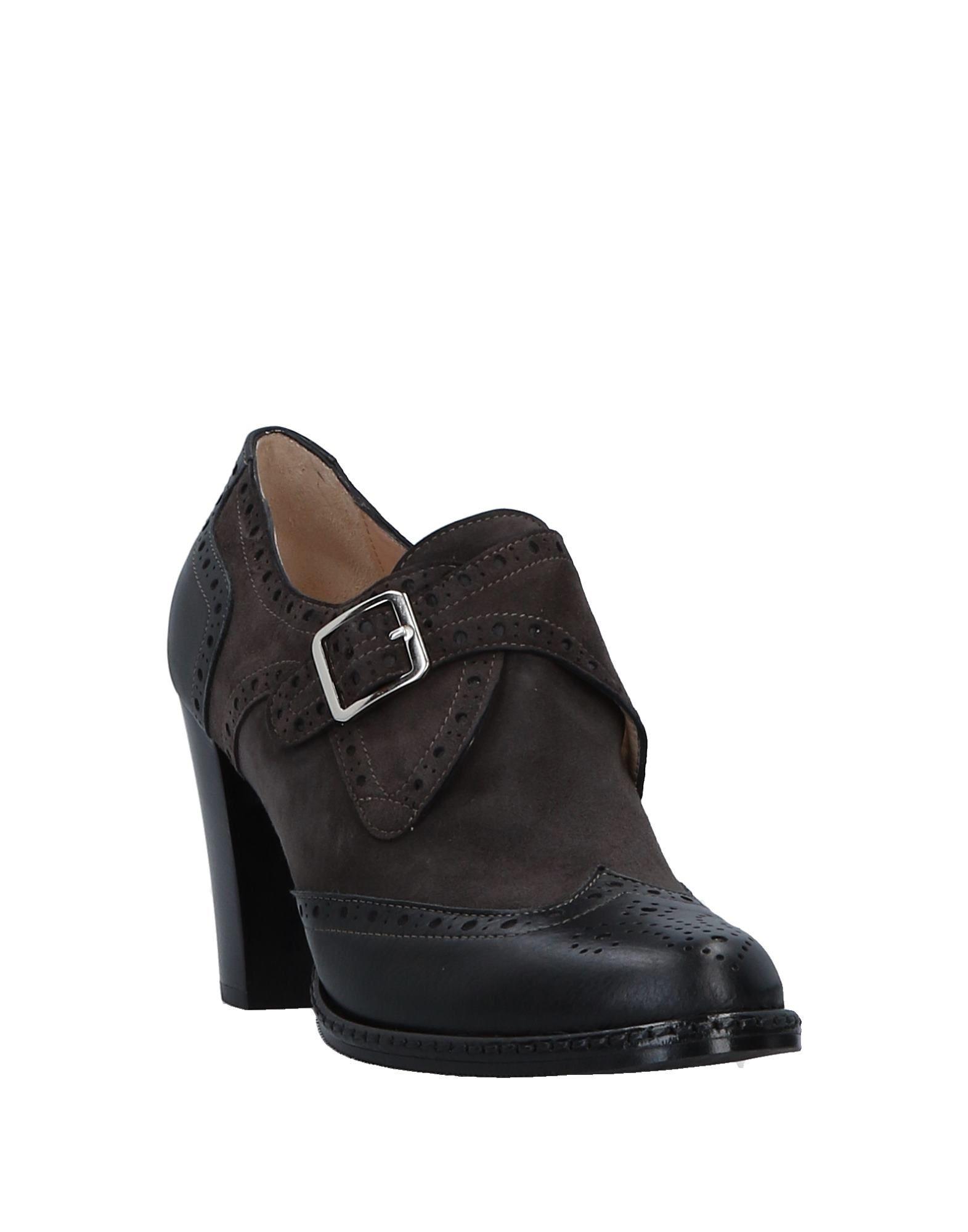 F.Lli Bruglia Stiefelette Damen Damen Damen  11520232VJ Neue Schuhe 55422a