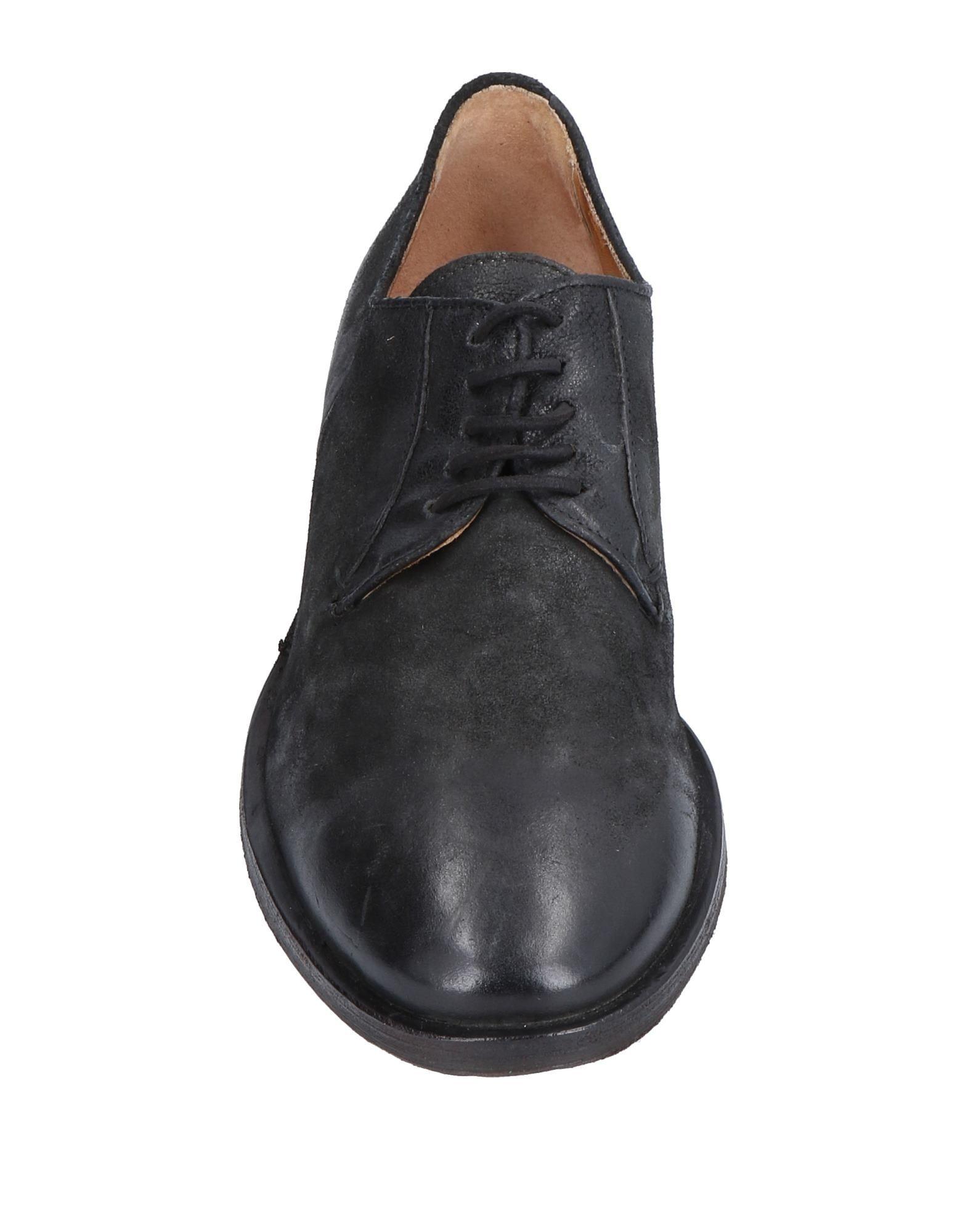 Rabatt echte Schuhe 98 A.S. 98 Schuhe Schnürschuhe Herren  11520236NC cff468