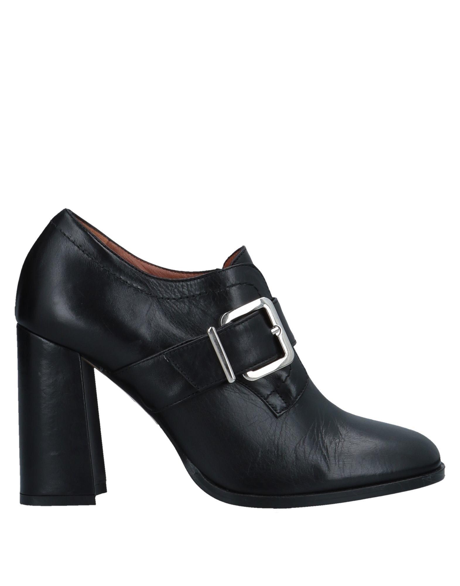 Stilvolle billige Schuhe Damen Matteo Pitti Bologna Stiefelette Damen Schuhe  11520241PK fa45d4
