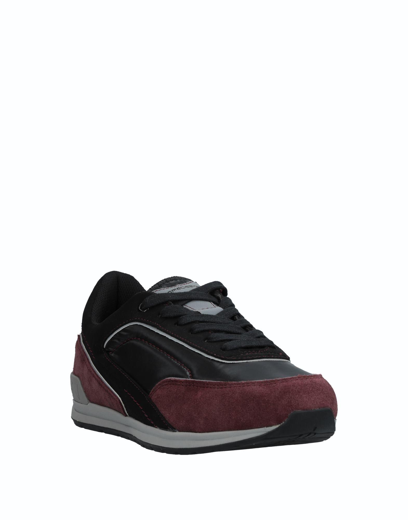 Momo Design Sneakers Herren 11520242WN  11520242WN Herren 3ccb3a
