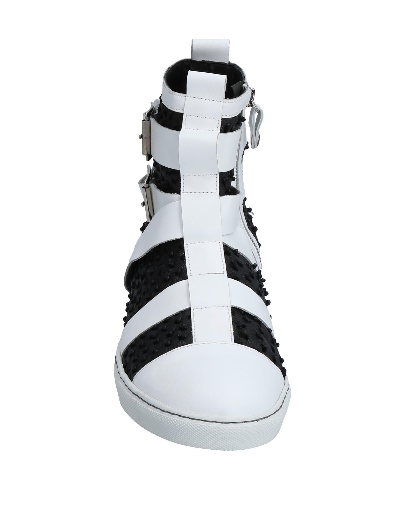Vivienne Westwood Man Stiefelette Herren  11520243MT Gute Qualität beliebte Schuhe
