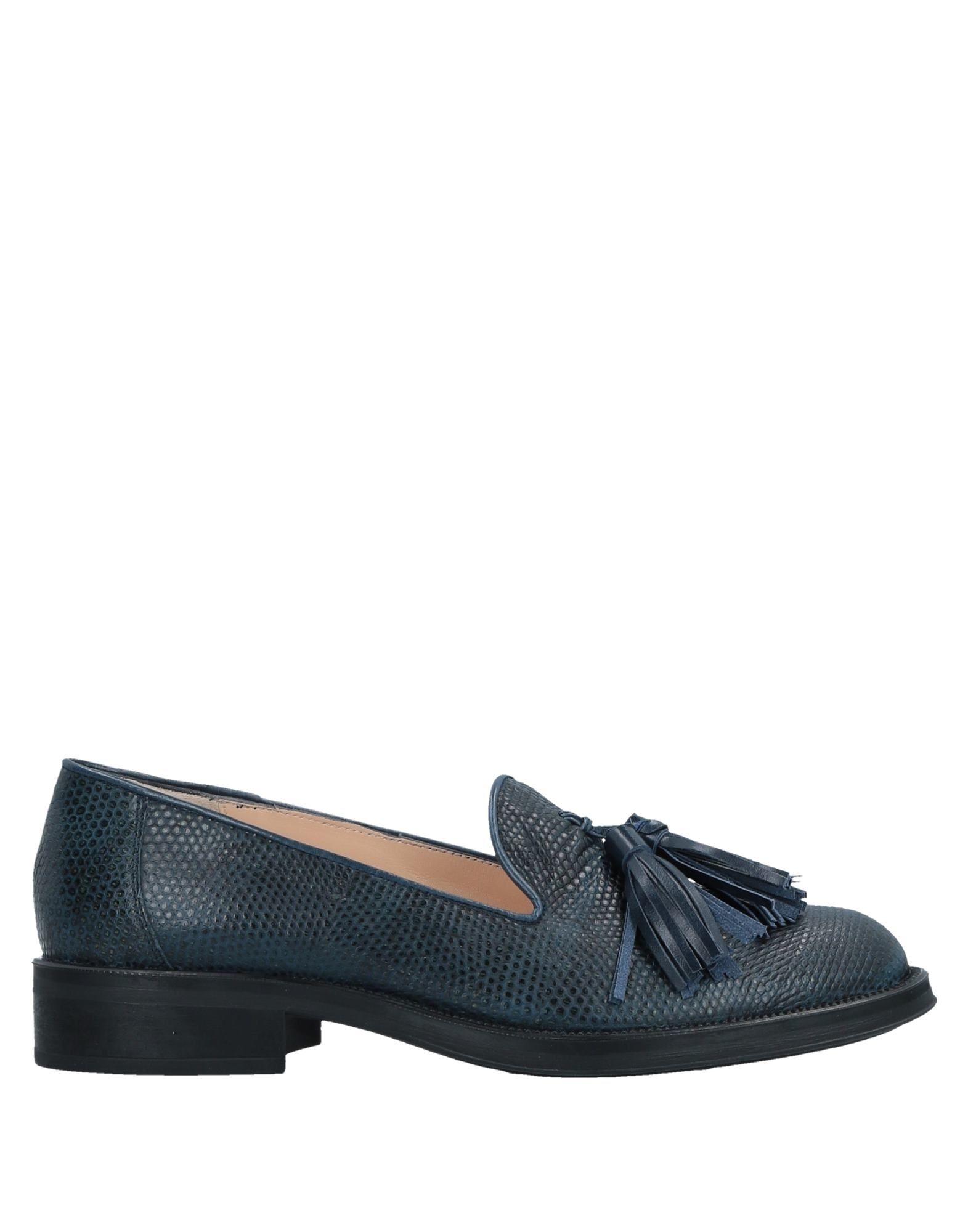 F.Lli Bruglia Mokassins Damen  11520246NMGut aussehende strapazierfähige Schuhe