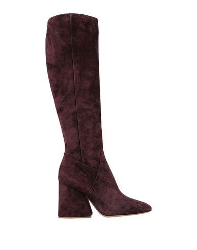 MAISON MARGIELA - Stivali
