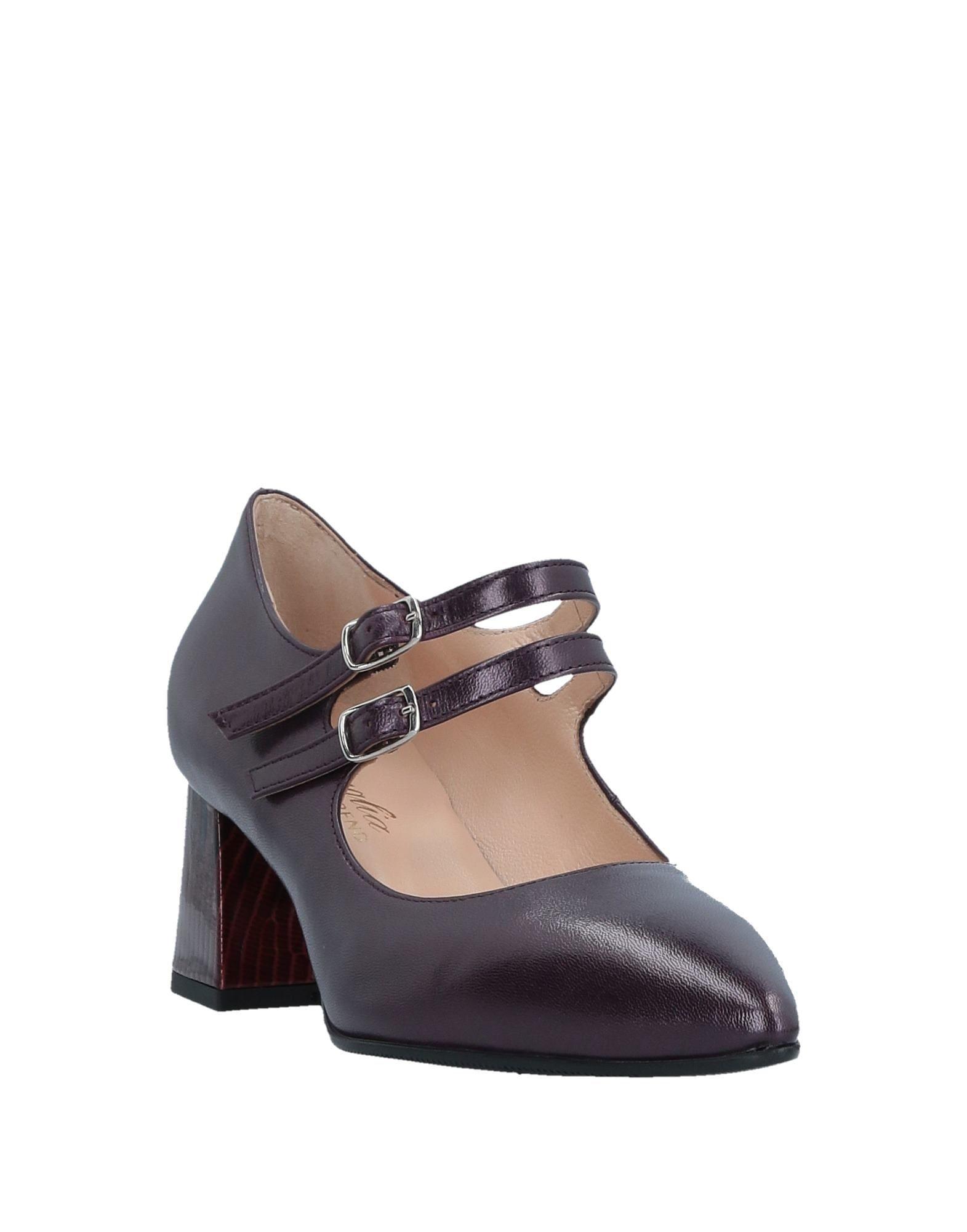 Stilvolle billige Schuhe F.Lli  Bruglia Pumps Damen  F.Lli 11520250PH 6fde61