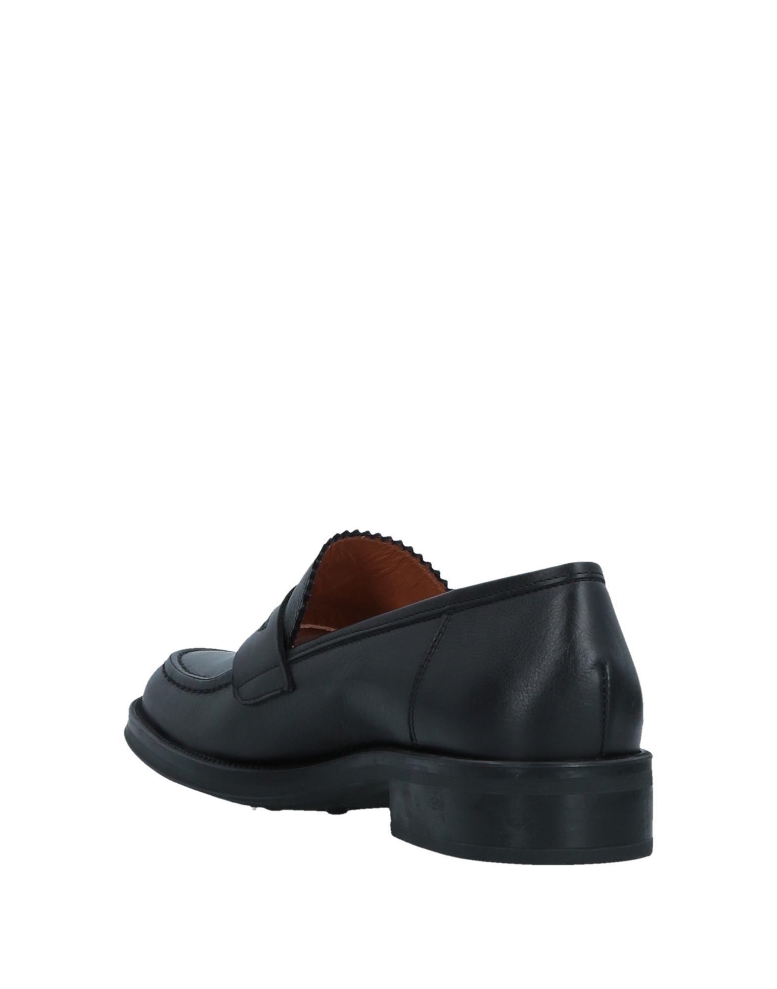F.Lli  Bruglia Mokassins Damen  F.Lli 11520253DGGut aussehende strapazierfähige Schuhe 420a1b