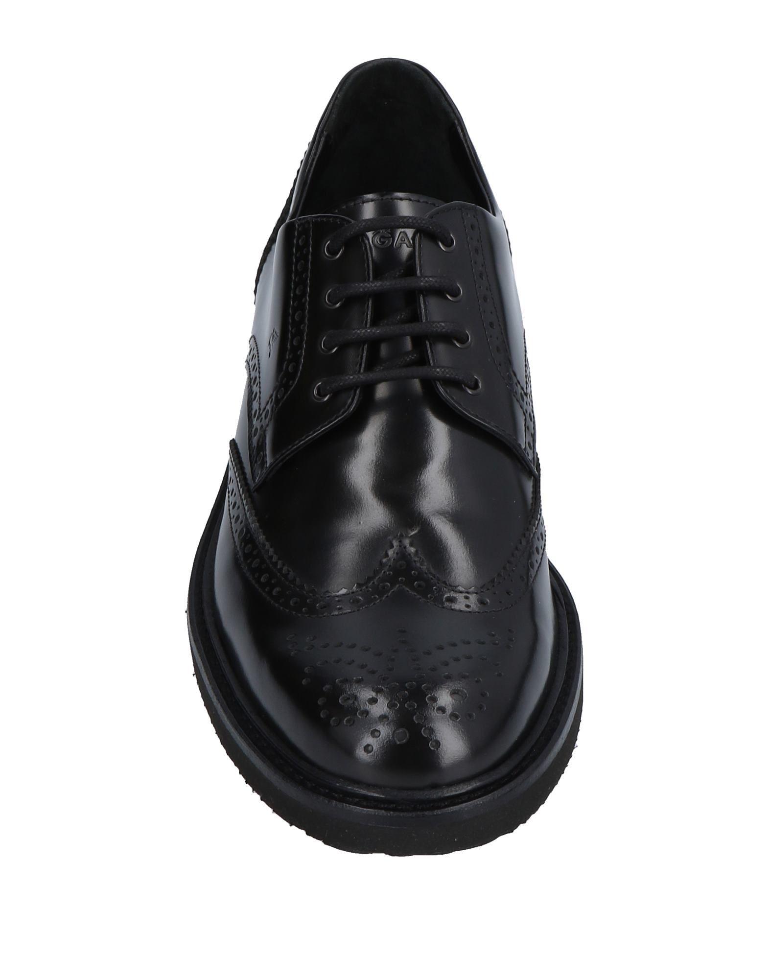 Hogan 11520259IV Schnürschuhe Herren  11520259IV Hogan Gute Qualität beliebte Schuhe 02dc8b