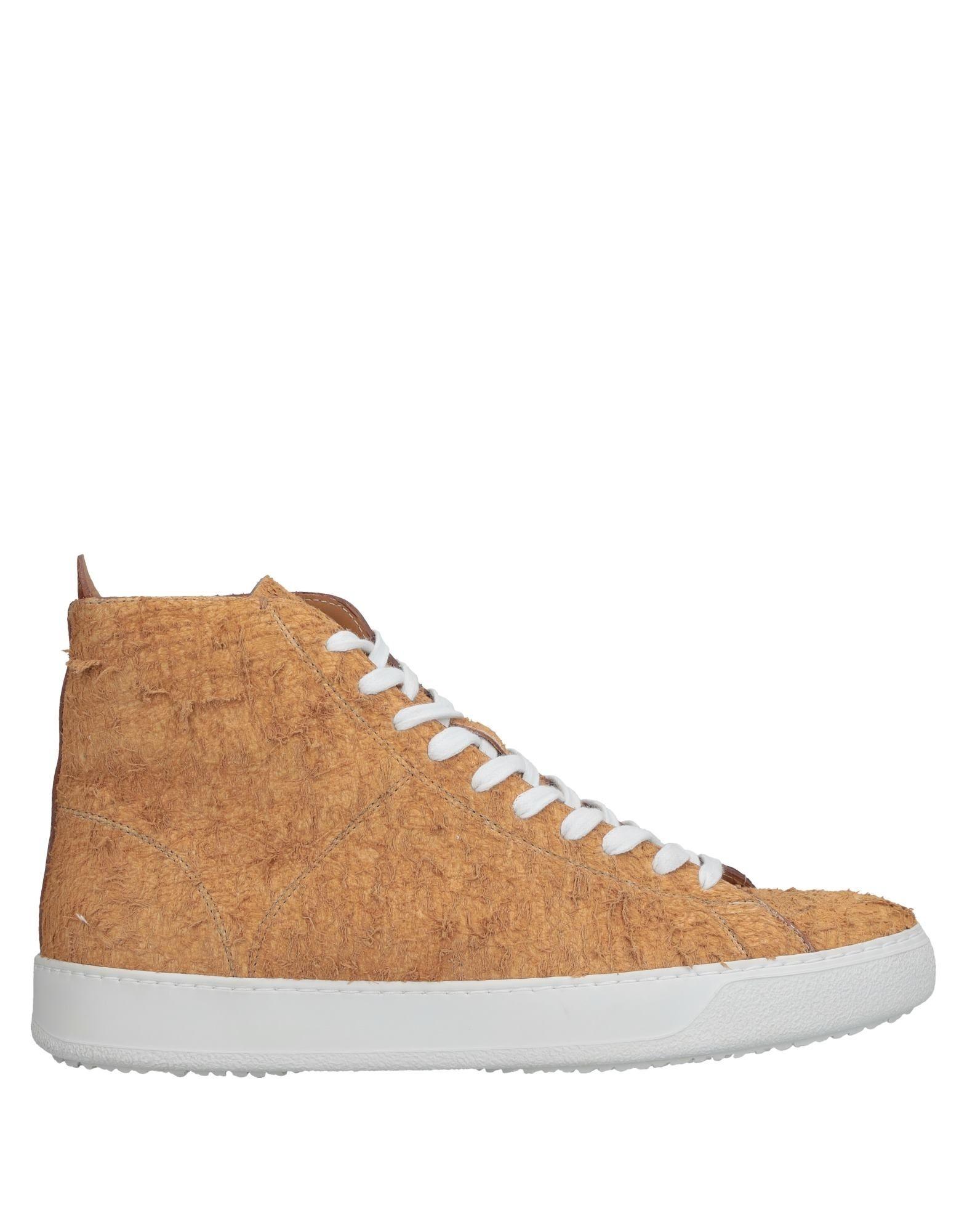 Vivienne Westwood Sneakers Herren  11520261NX Gute Qualität beliebte Schuhe