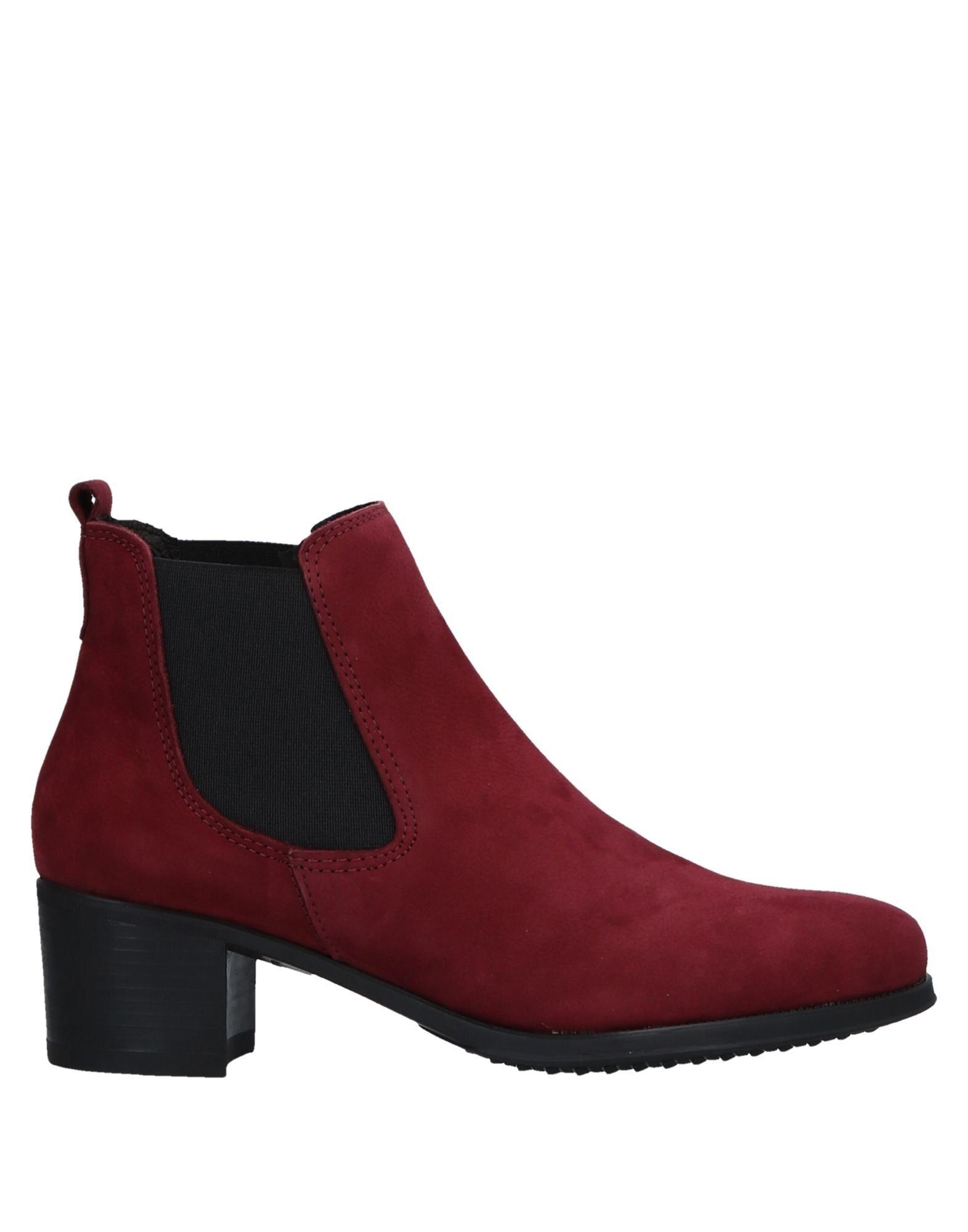 Toni  Pons Chelsea Boots Damen  Toni 11520271OH  a5dcdb