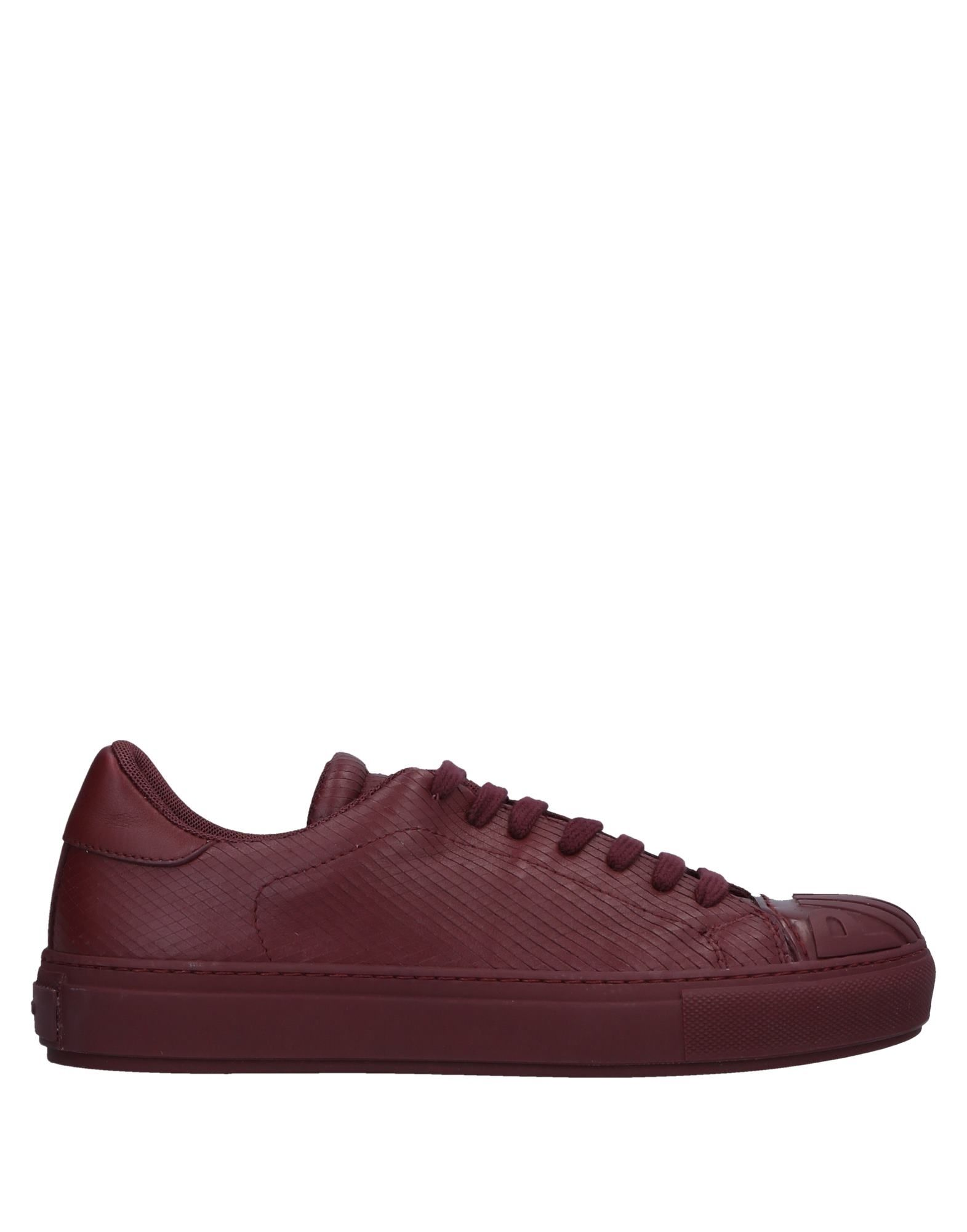 Moda Sneakers Pinko Donna - 11520280DO