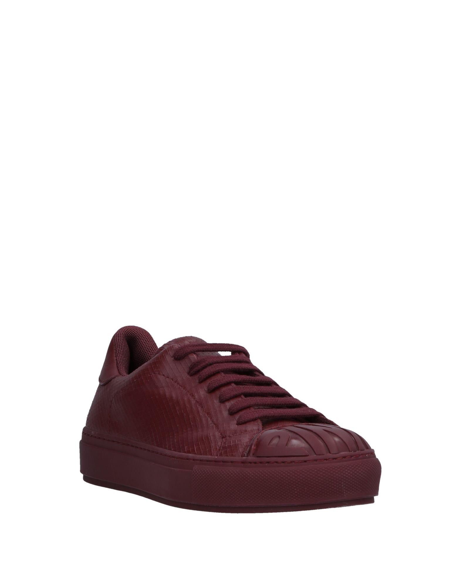Pinko Sneakers Damen beliebte  11520280DO Gute Qualität beliebte Damen Schuhe 0a445e