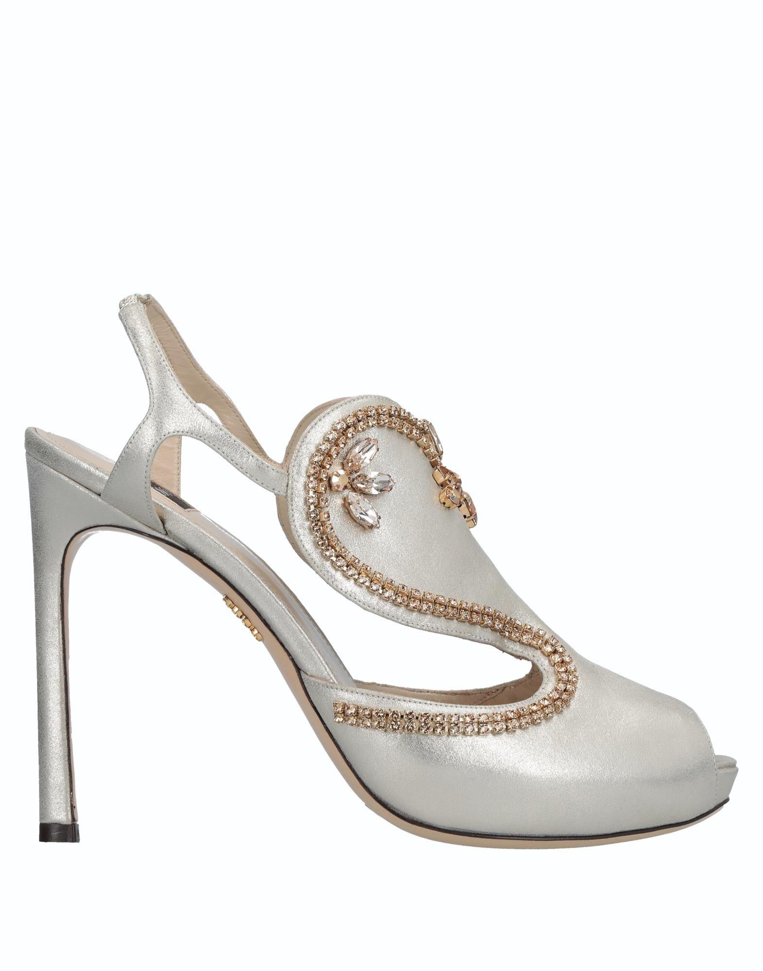 Sandali Rodo Donna - 11520296XT Scarpe economiche e buone