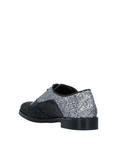 Lollipops Chaussures À Lacets À Lacets Lacets Chaussures Lollipops Chaussures Noir À Lollipops Noir IvwxtAx8