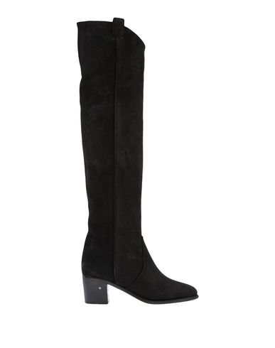 LAURENCE DACADE Bottes