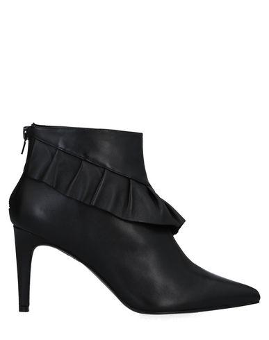 Los últimos zapatos de hombre y mujer Botín Lollipops Mujer - Botines Lollipops - 11520309XF Negro